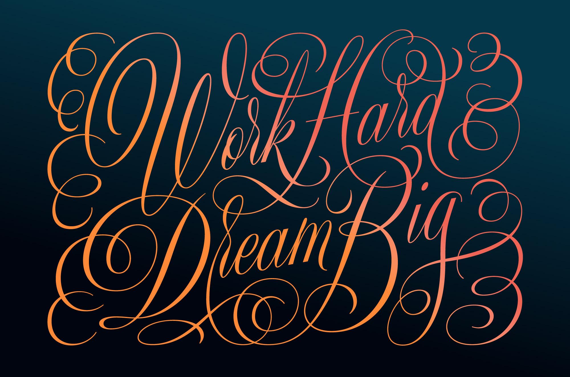 WORK-HARD-DREAM-BIG_Yanina-Arabena_Guillermo-Vizzari_02.jpg