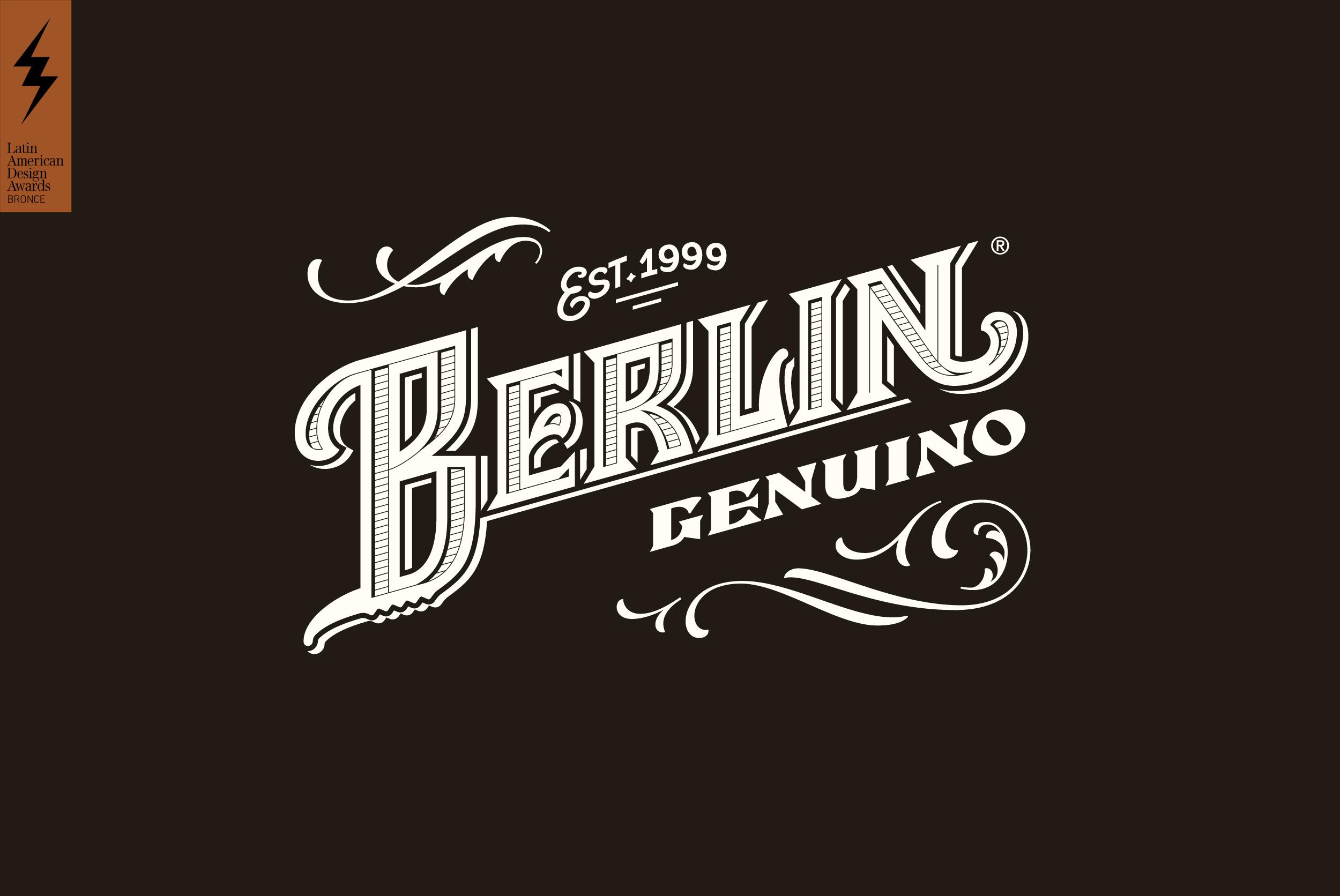 BERLIN-GENUINO_ID+Packaging_Yanina-Arabena_Guillermo-Vizzari_8_3.jpg