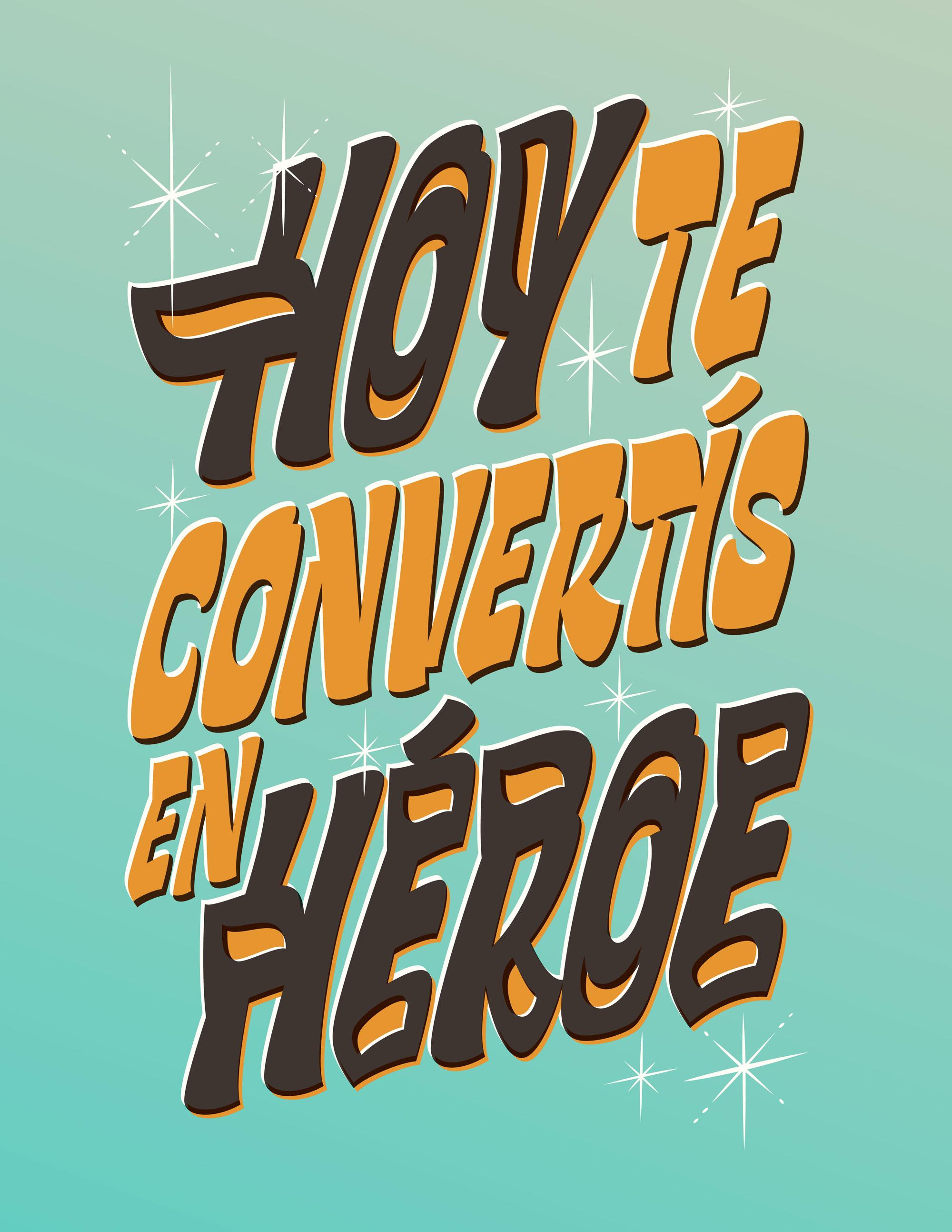 HOY_TE_CONVERTIS_EN_HEROE_Yanina-Arabena_Guillermo-Vizzari_02.jpg
