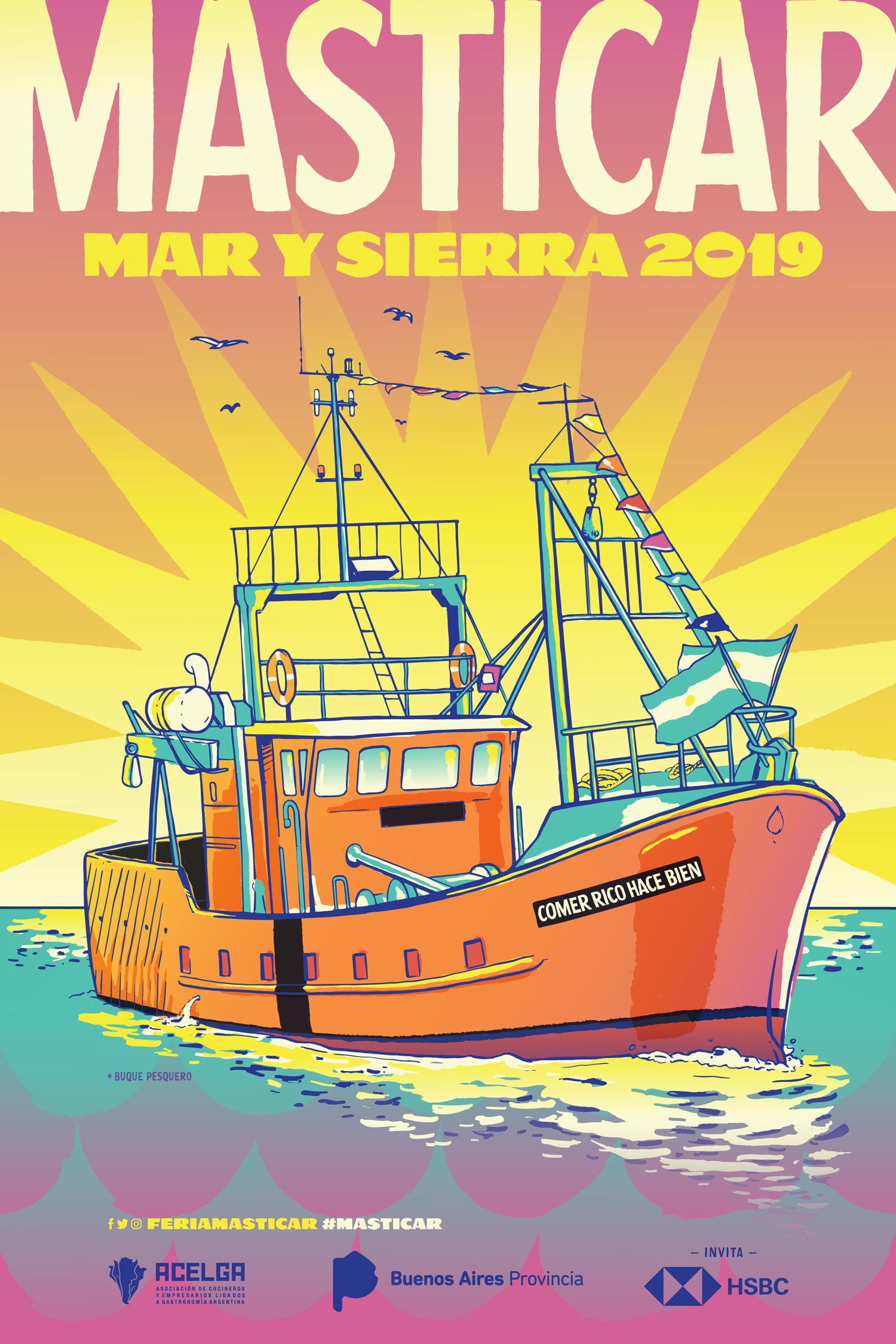 MASTICAR-Mar-y-Sierra-2019_Yanina-Arabena_Guillermo-Vizzari_01.jpg