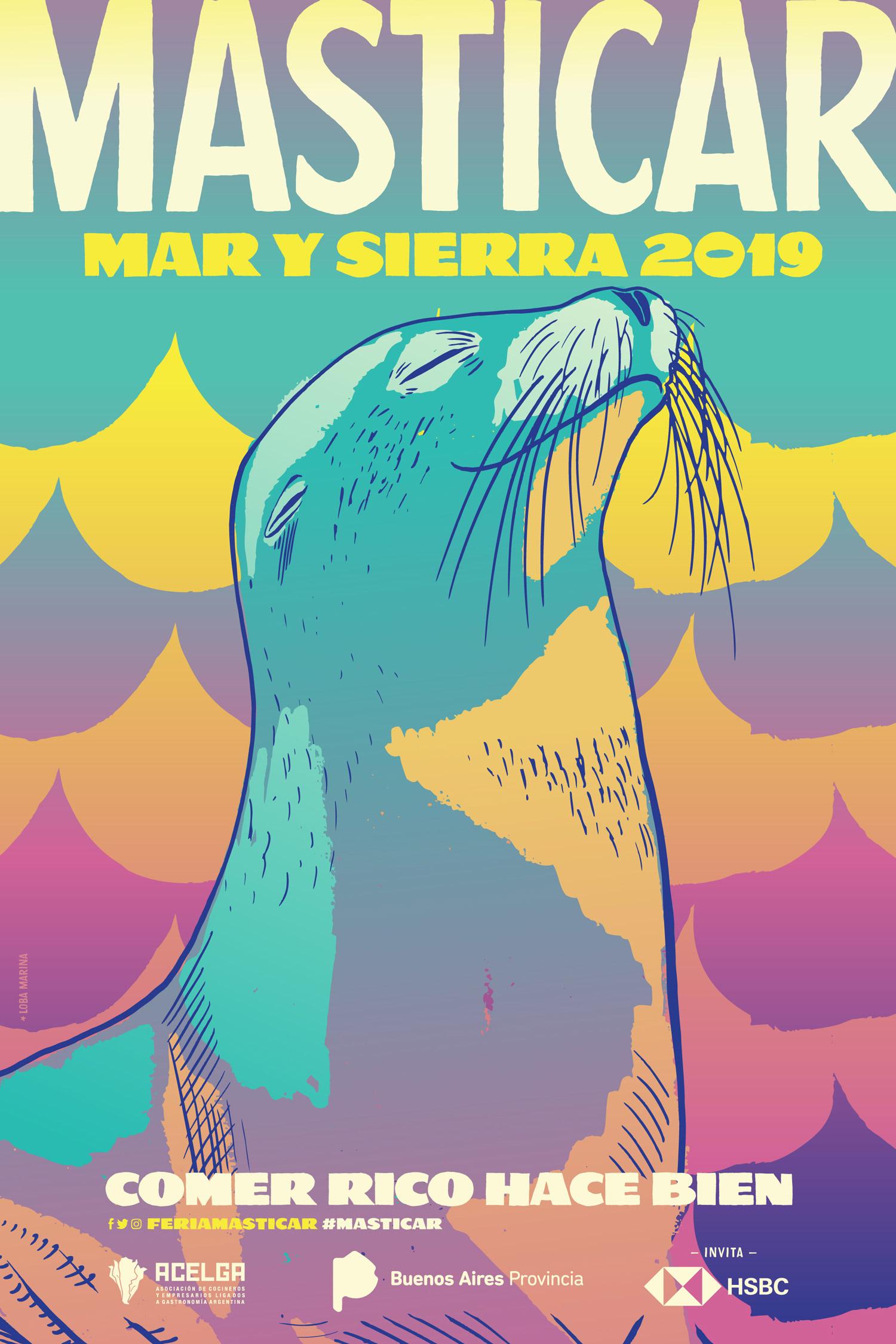 MASTICAR-Mar-y-Sierra-2019_Yanina-Arabena_Guillermo-Vizzari_03.jpg