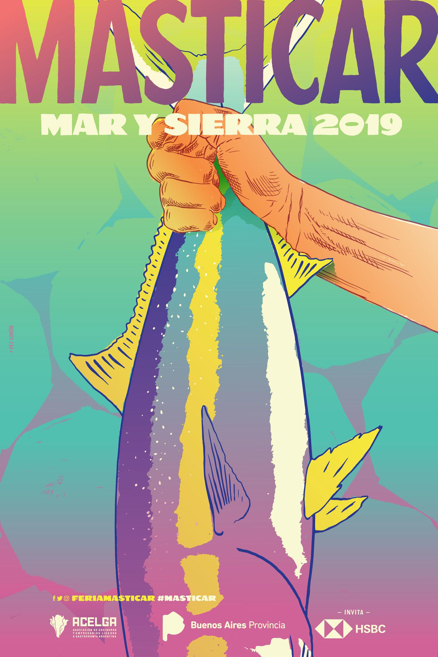 MASTICAR-Mar-y-Sierra-2019_Yanina-Arabena_Guillermo-Vizzari_05.jpg