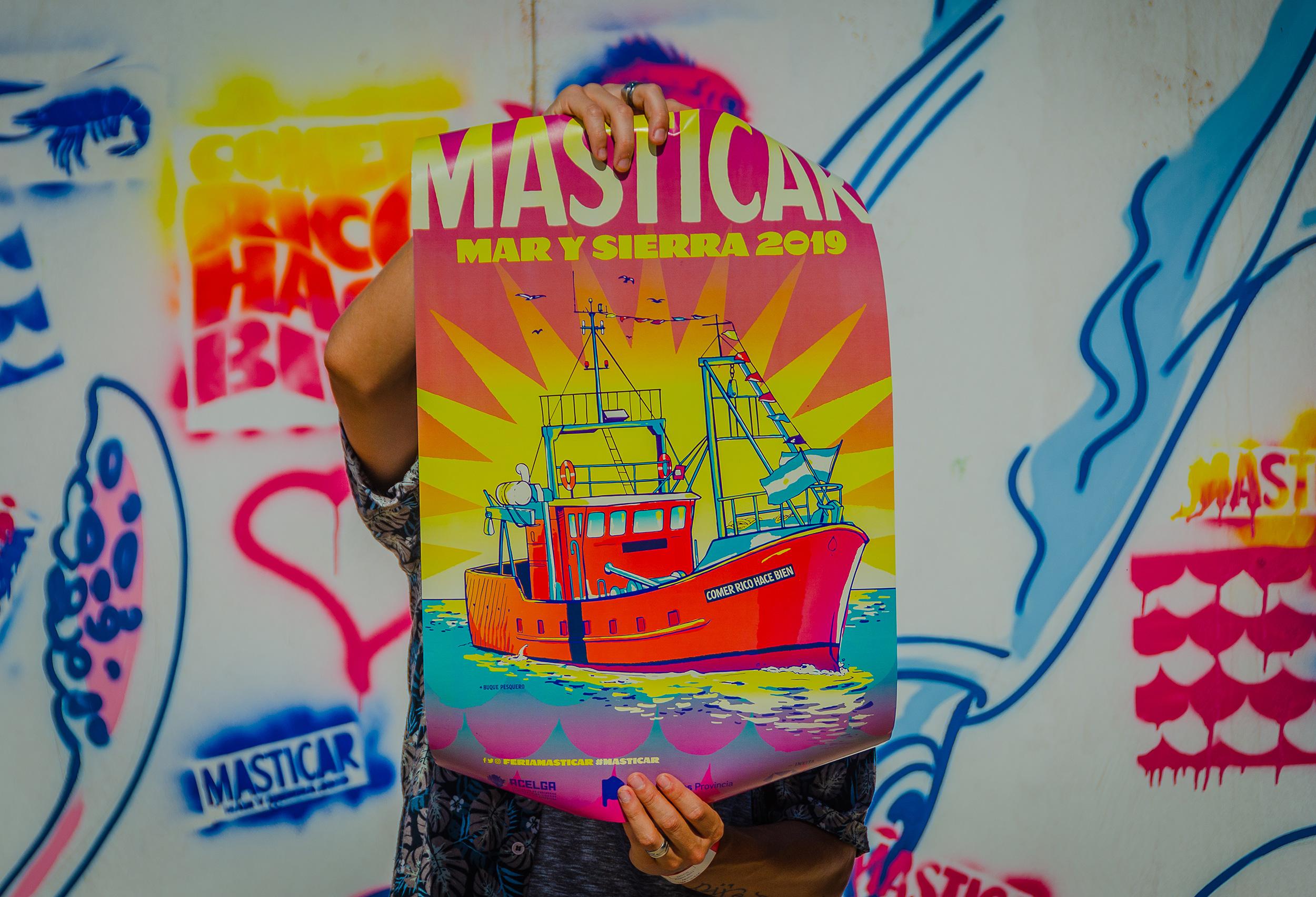 MASTICAR-Mar-y-Sierra-2019_Yanina-Arabena_Guillermo-Vizzari_35.jpg