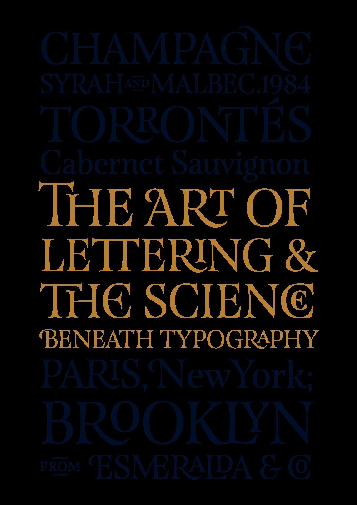 ESMERALDA Typefaces web 2019 Yanina Arabena Guille Vizzari 03.png