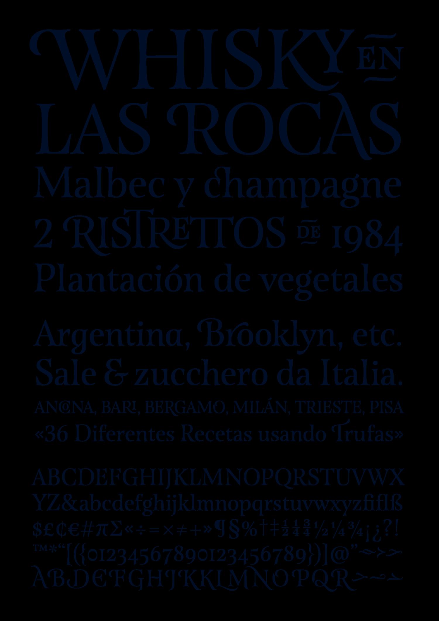 ESMERALDA Typefaces web 2019 Yanina Arabena Guille Vizzari 02.png