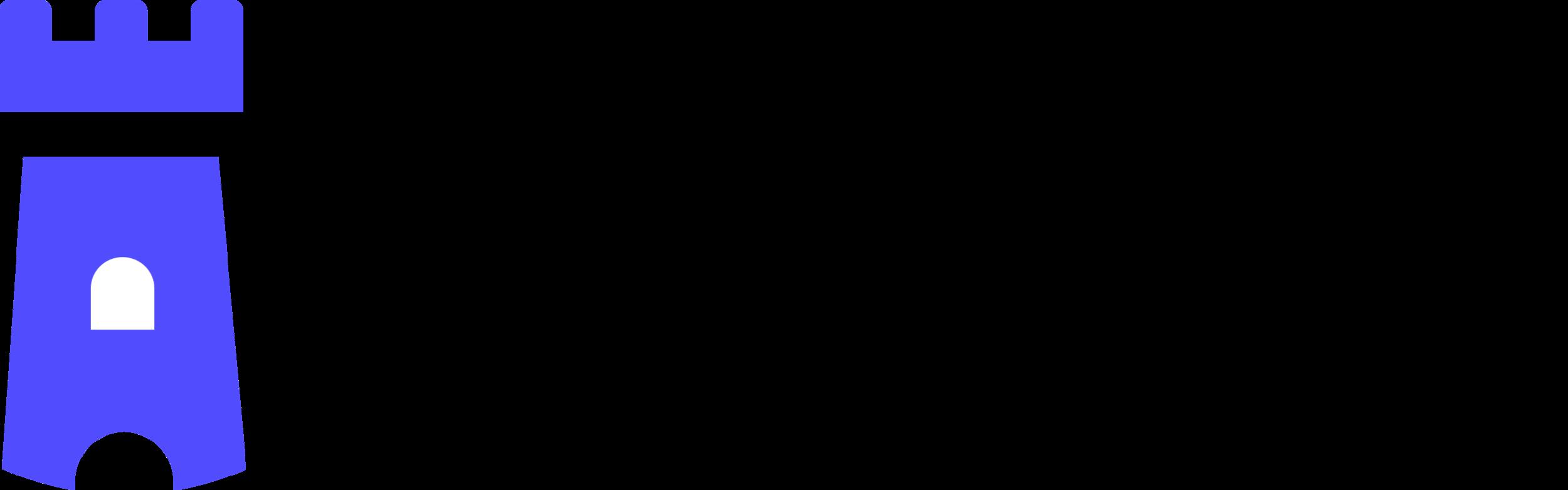 black-logo-5x-noai.png