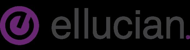 ellucianlogo2.png
