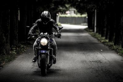 biker-407123_1280.jpg