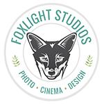 FL-logo-2017-small.jpg