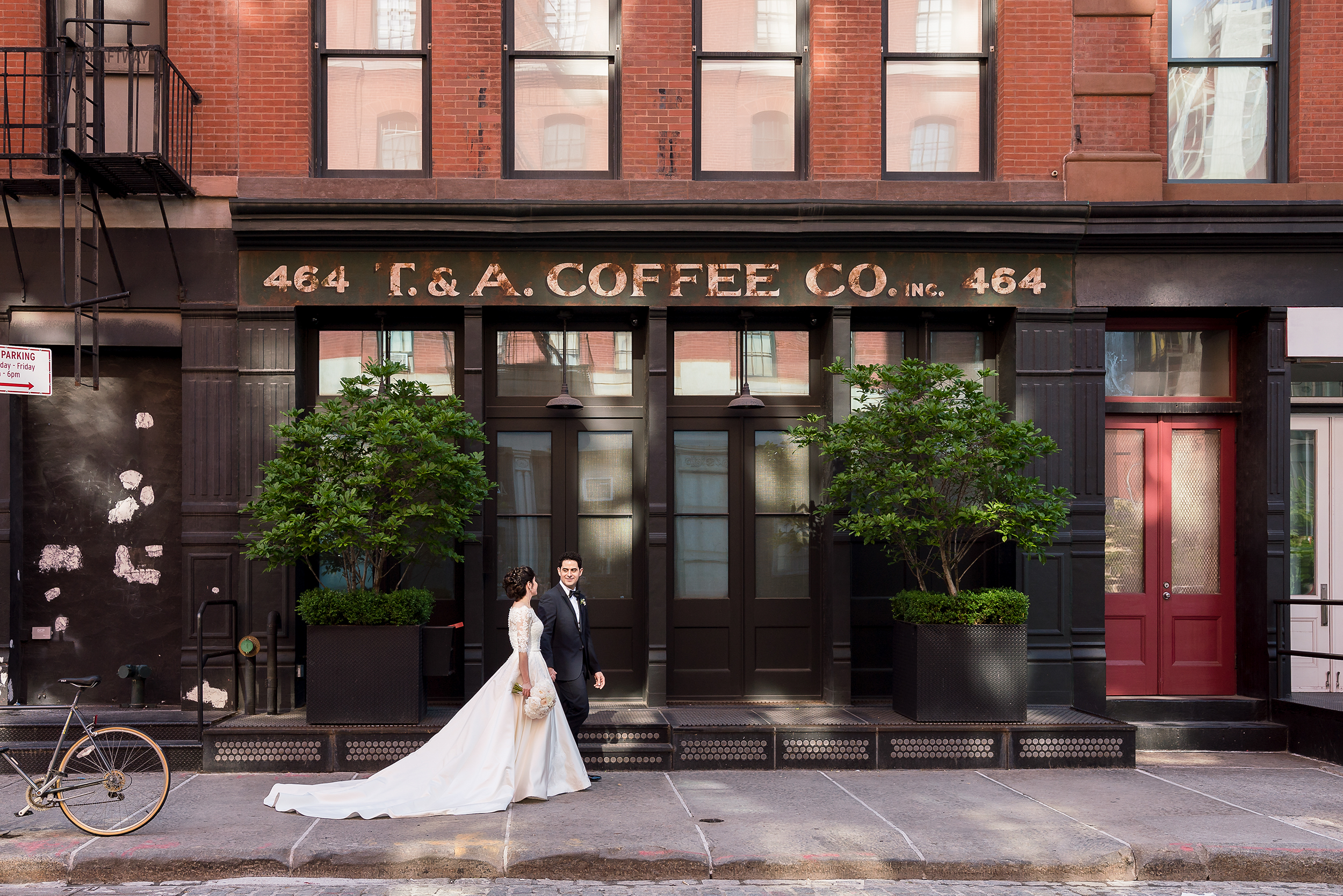 249-foxlight-wedding-tribeca-rooftop.jpg