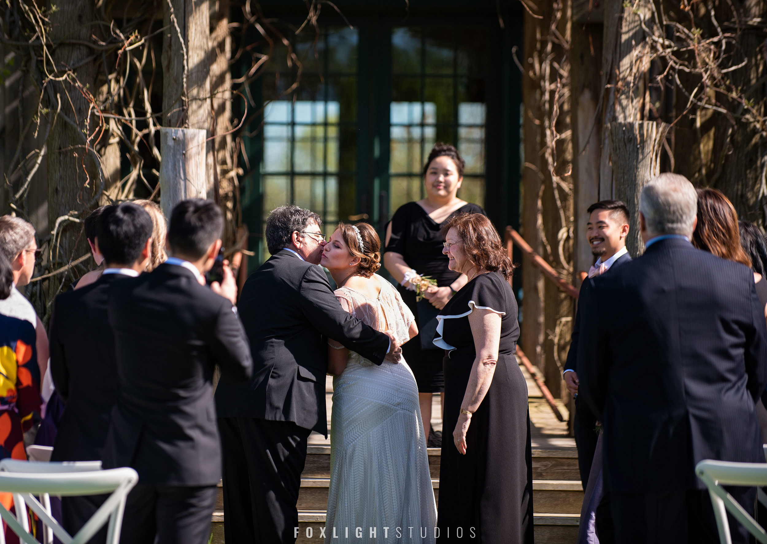 Jedediah_Hawkins_Inn_Wedding13.jpg