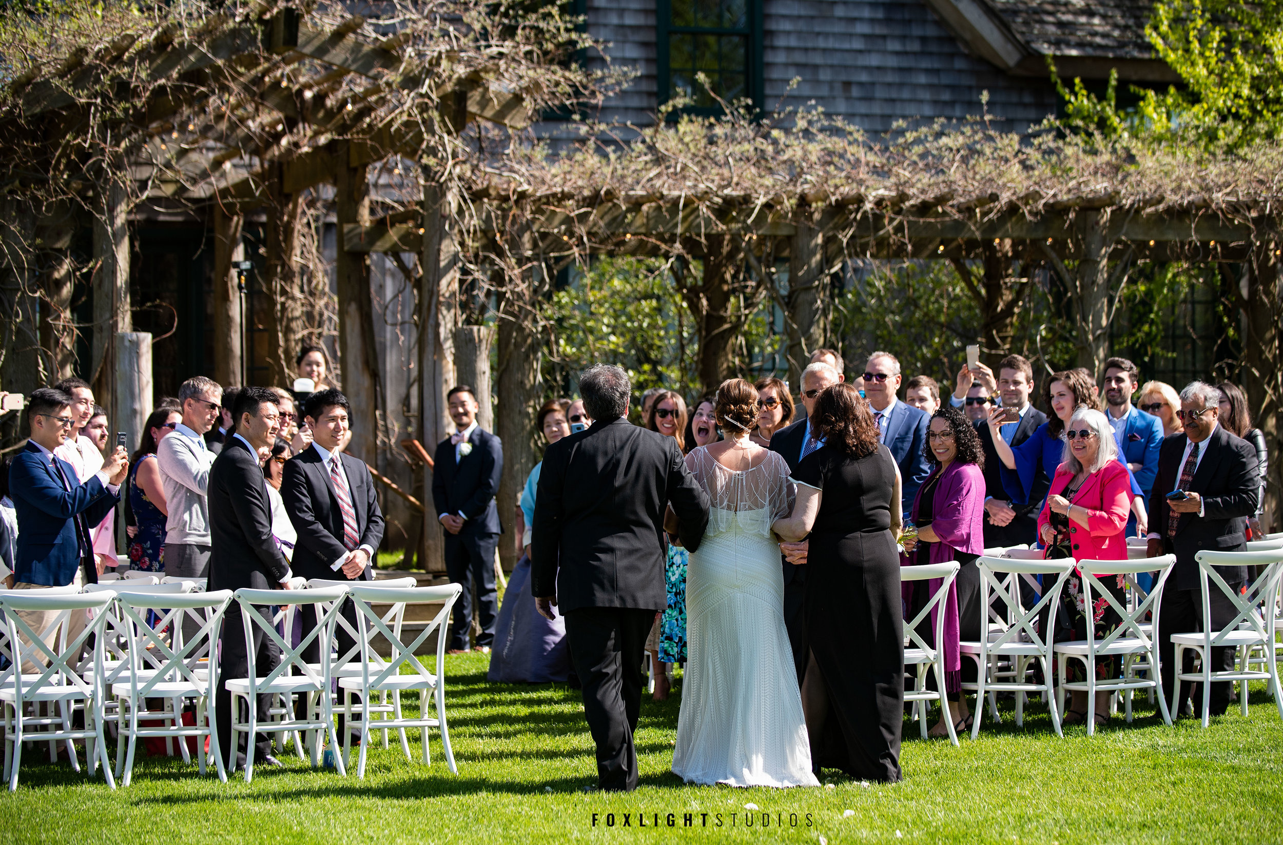 Jedediah_Hawkins_Inn_Wedding12.jpg