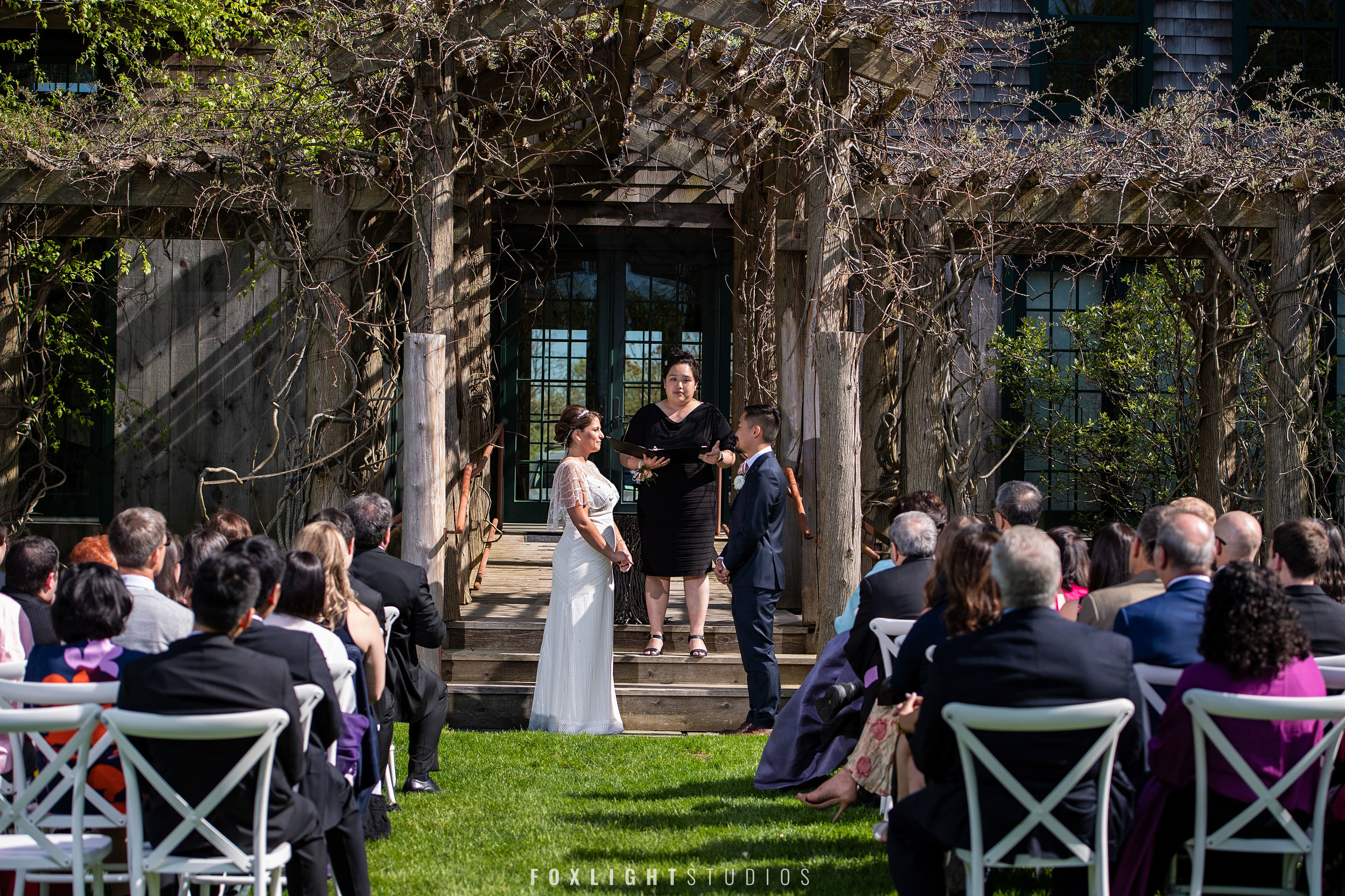 Jedediah_Hawkins_Inn_Wedding14.jpg