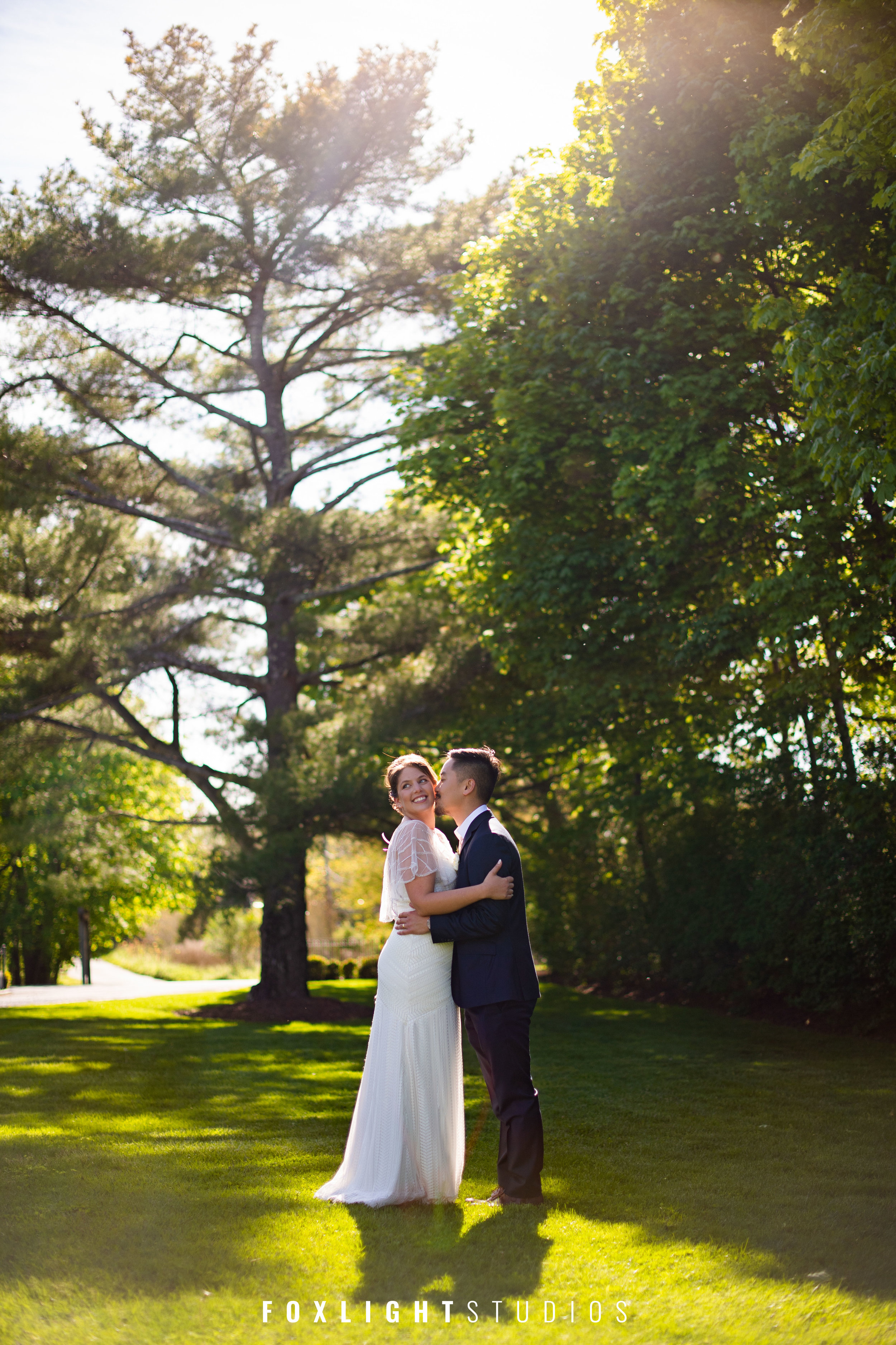 Jedediah_Hawkins_Inn_Wedding21.jpg
