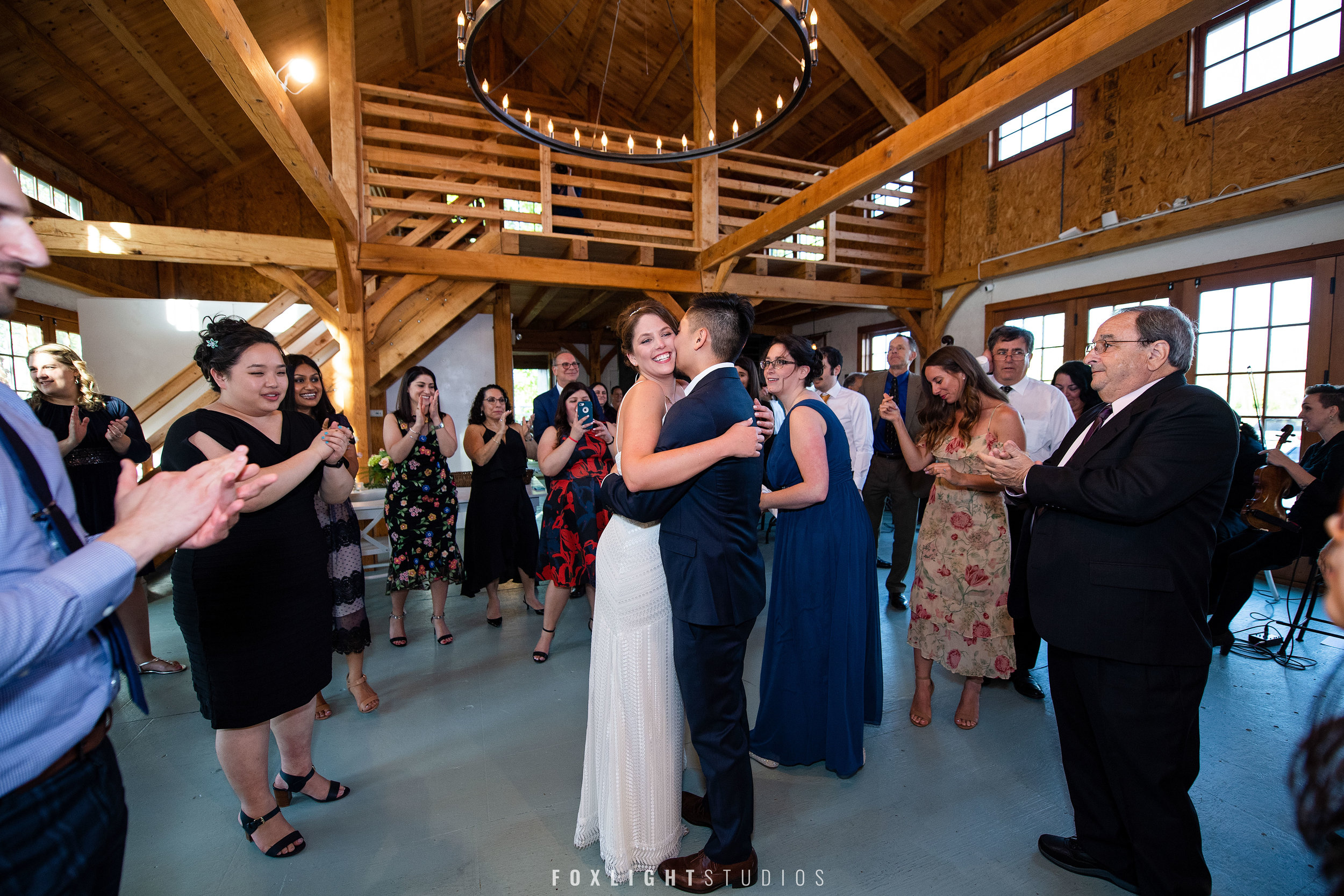 Jedediah_Hawkins_Inn_Wedding25.jpg