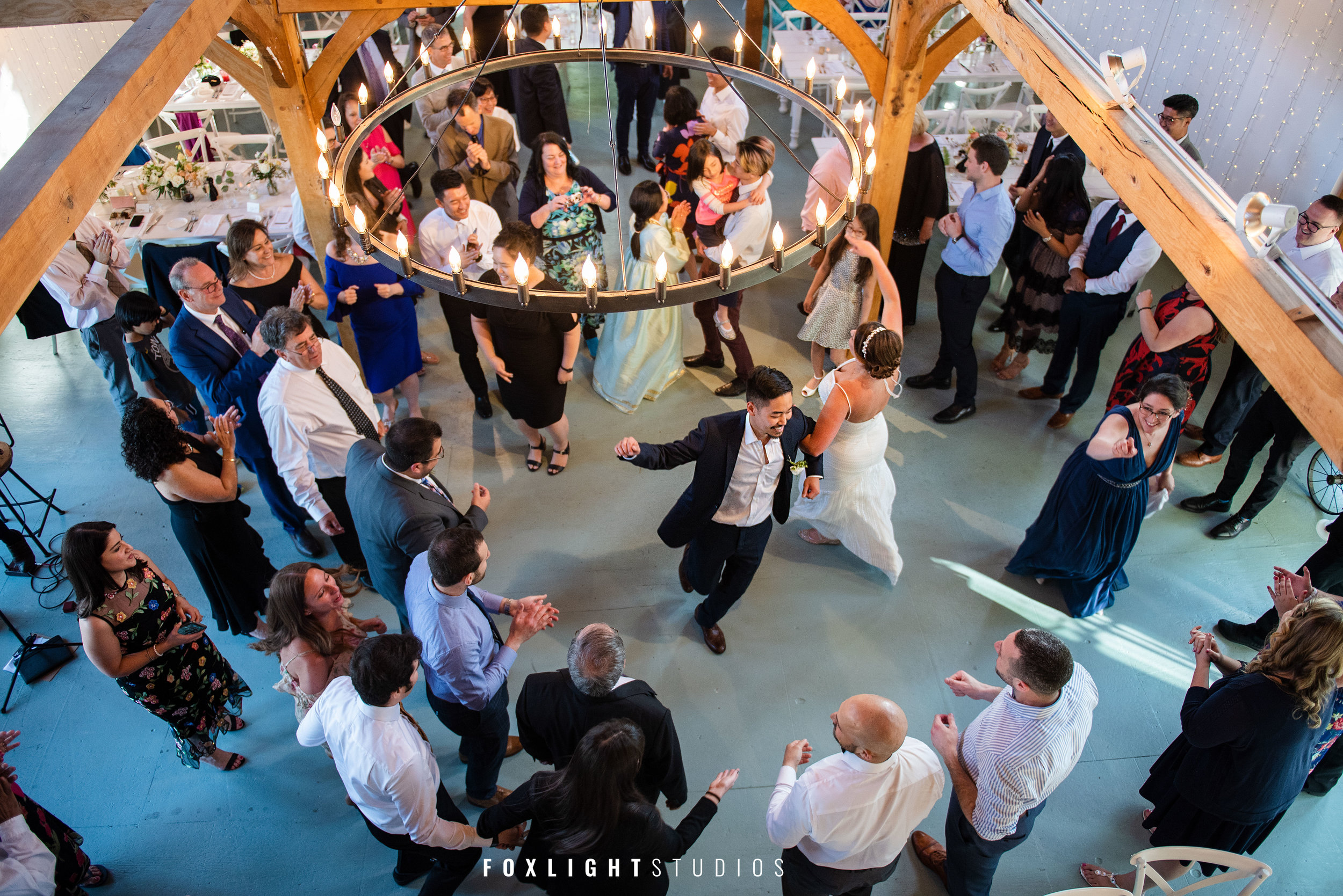 Jedediah_Hawkins_Inn_Wedding27.jpg