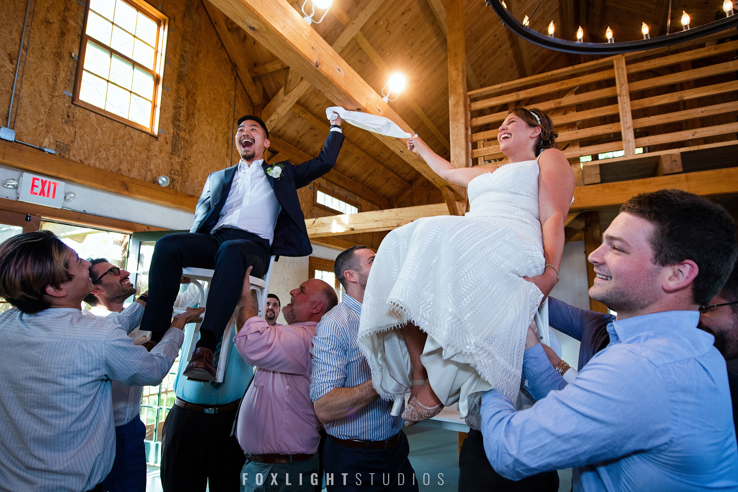 Jedediah_Hawkins_Inn_Wedding30.jpg