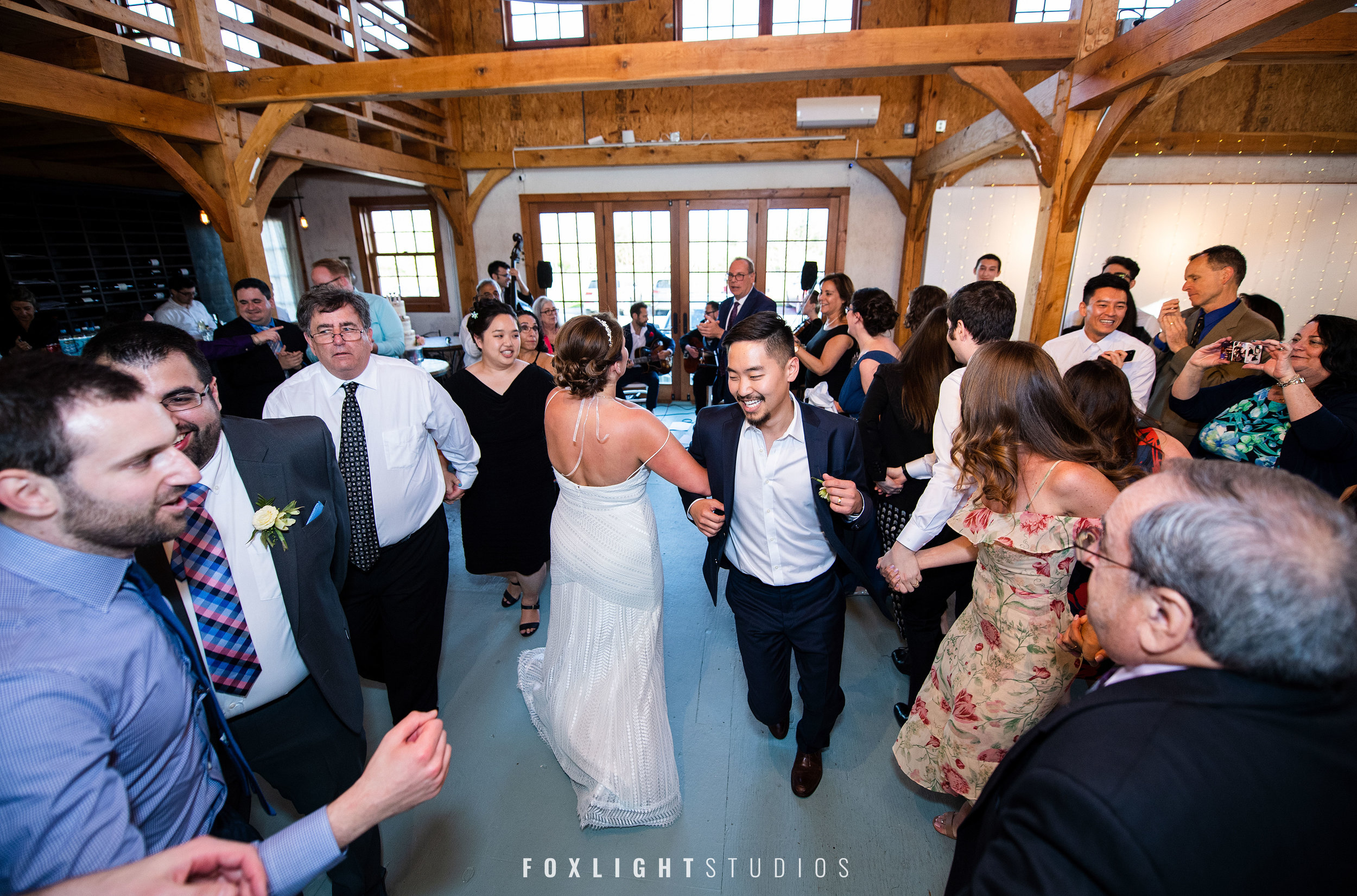 Jedediah_Hawkins_Inn_Wedding33.jpg