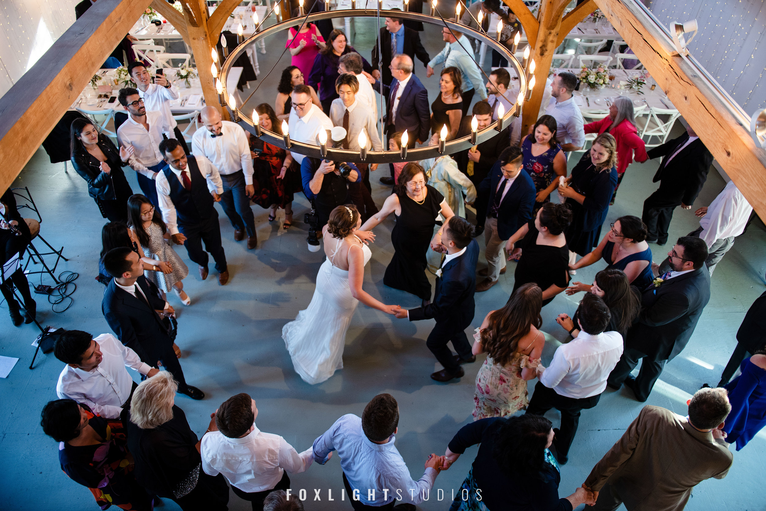 Jedediah_Hawkins_Inn_Wedding37.jpg
