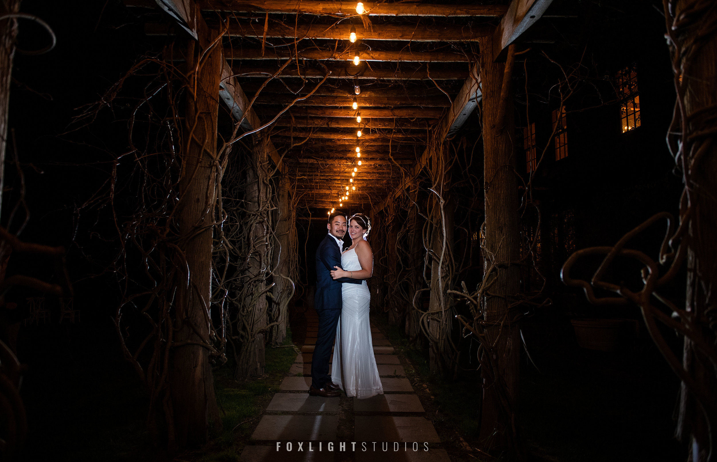 Jedediah_Hawkins_Inn_Wedding40.jpg