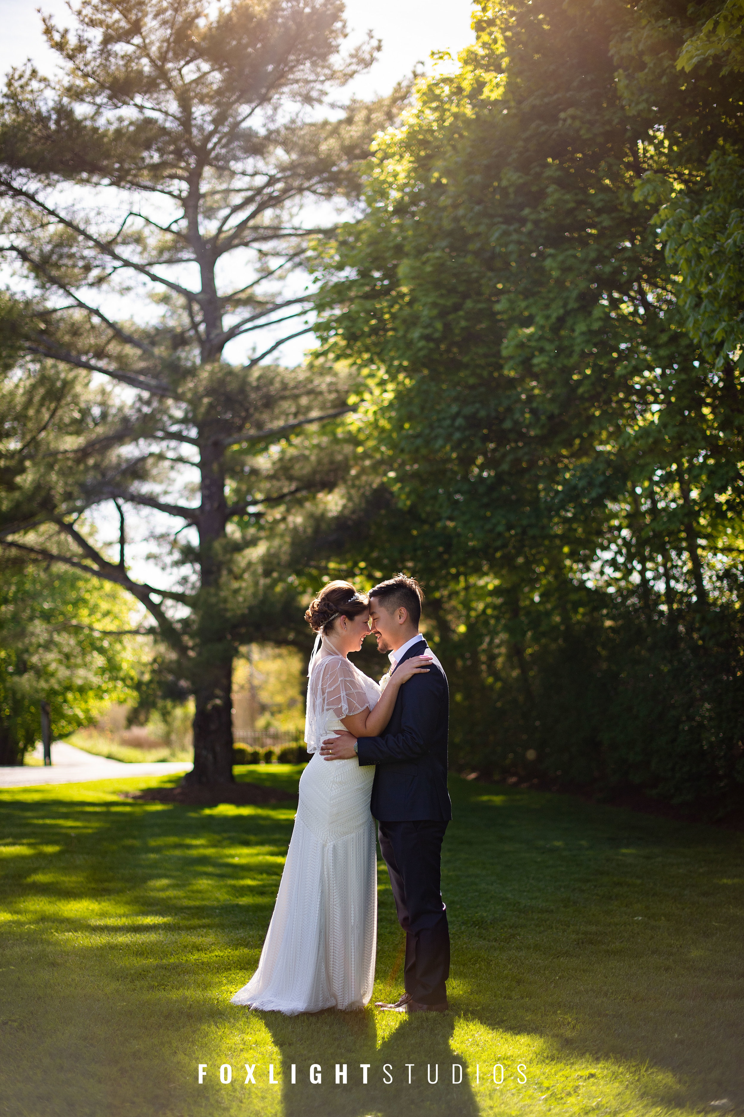 Jedediah_Hawkins_Inn_Wedding42.jpg