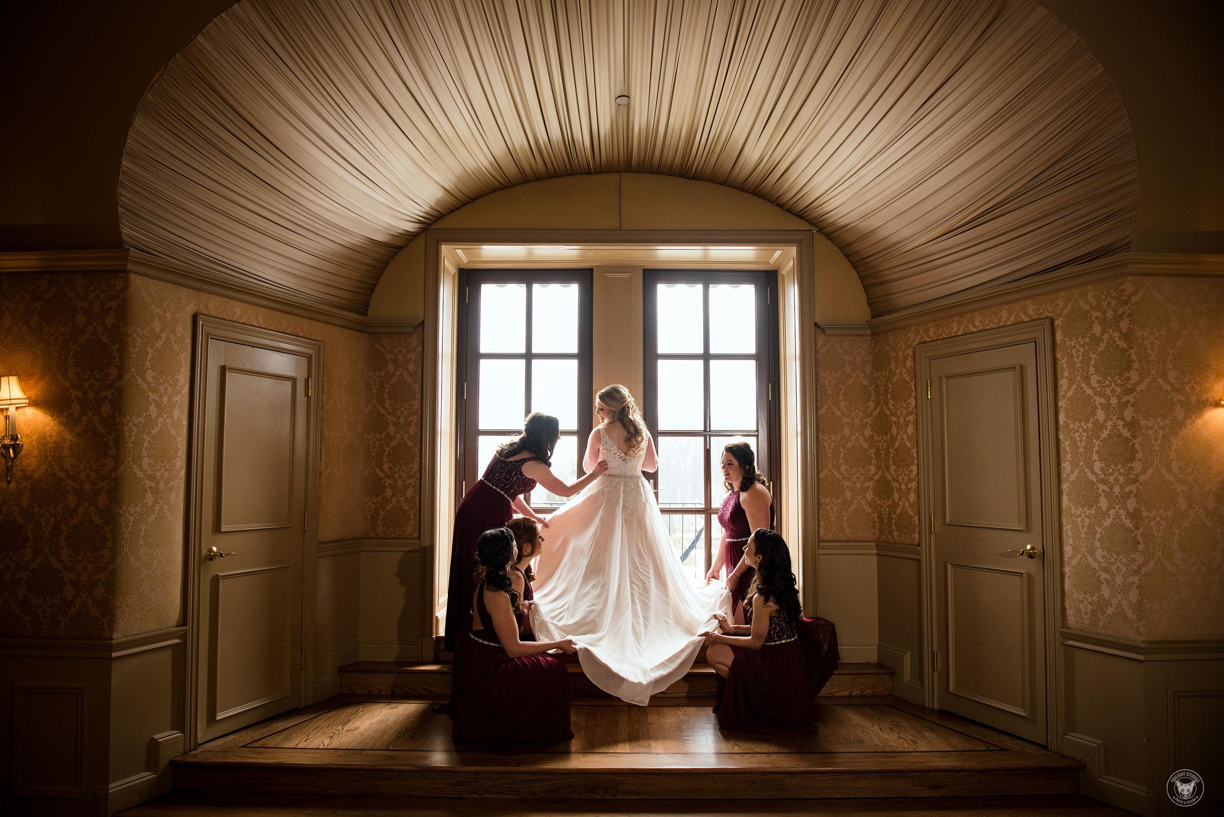 Oheka_Castle_Wedding06.jpg
