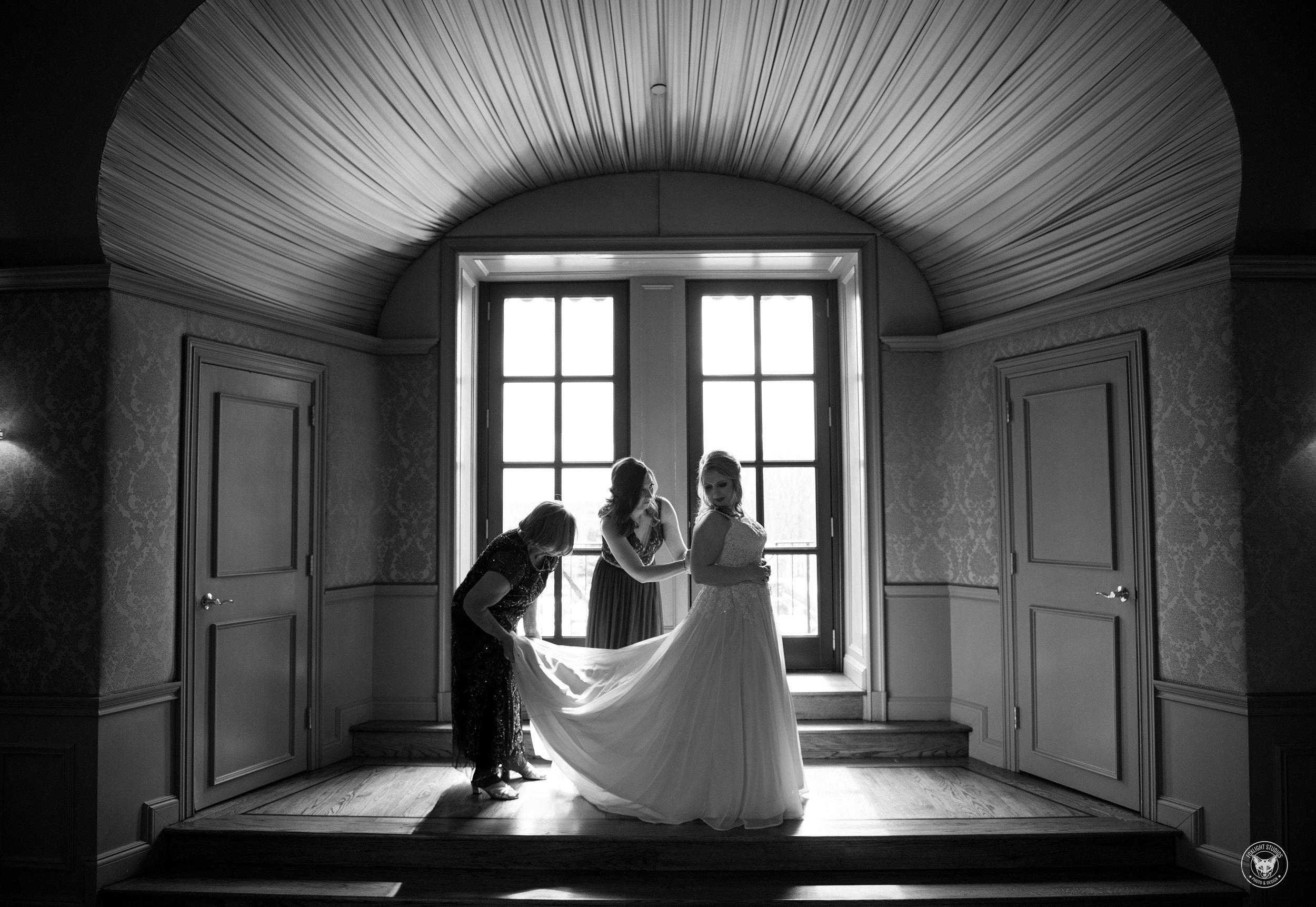 Oheka_Castle_Wedding08.jpg