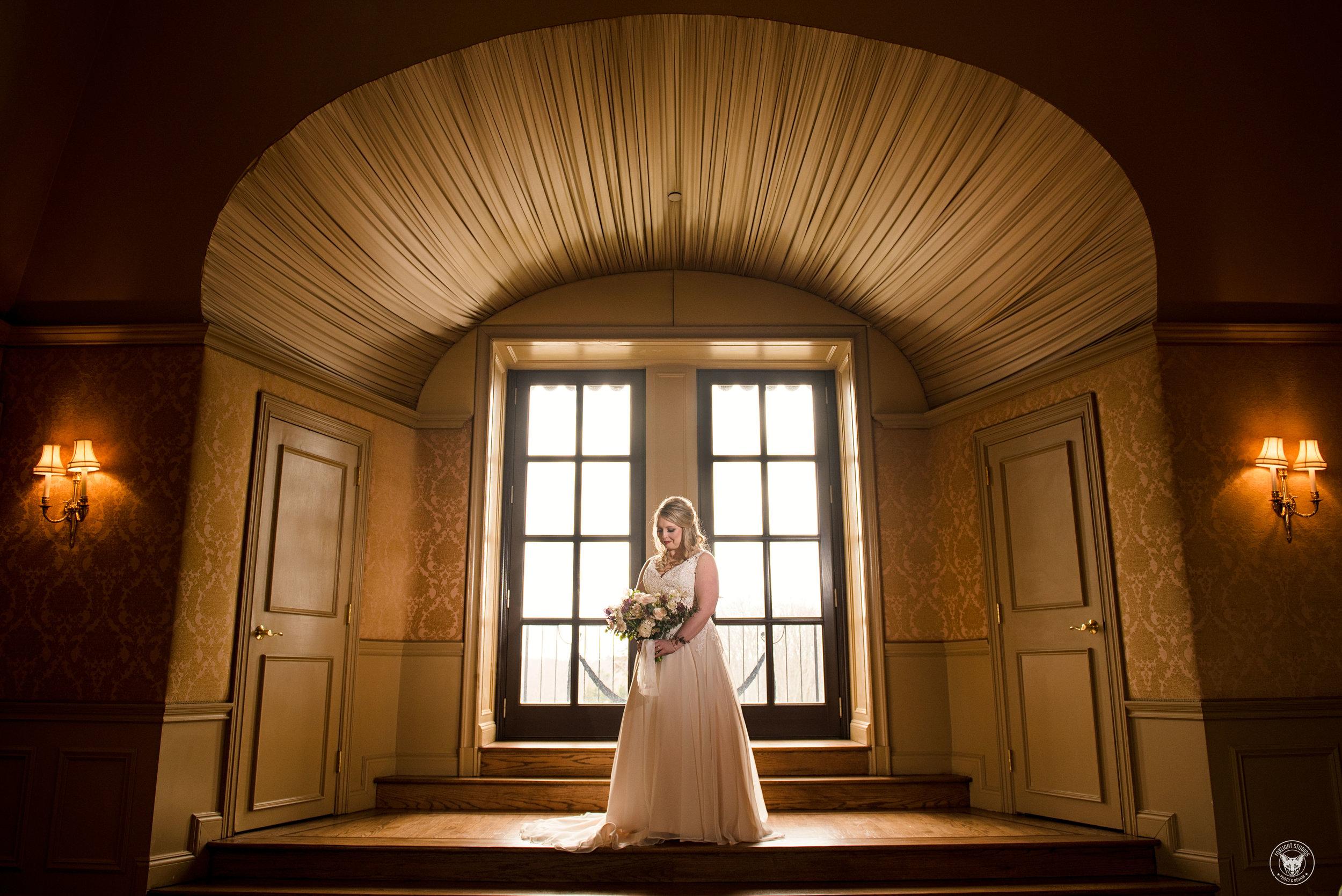 Oheka_Castle_Wedding09.jpg