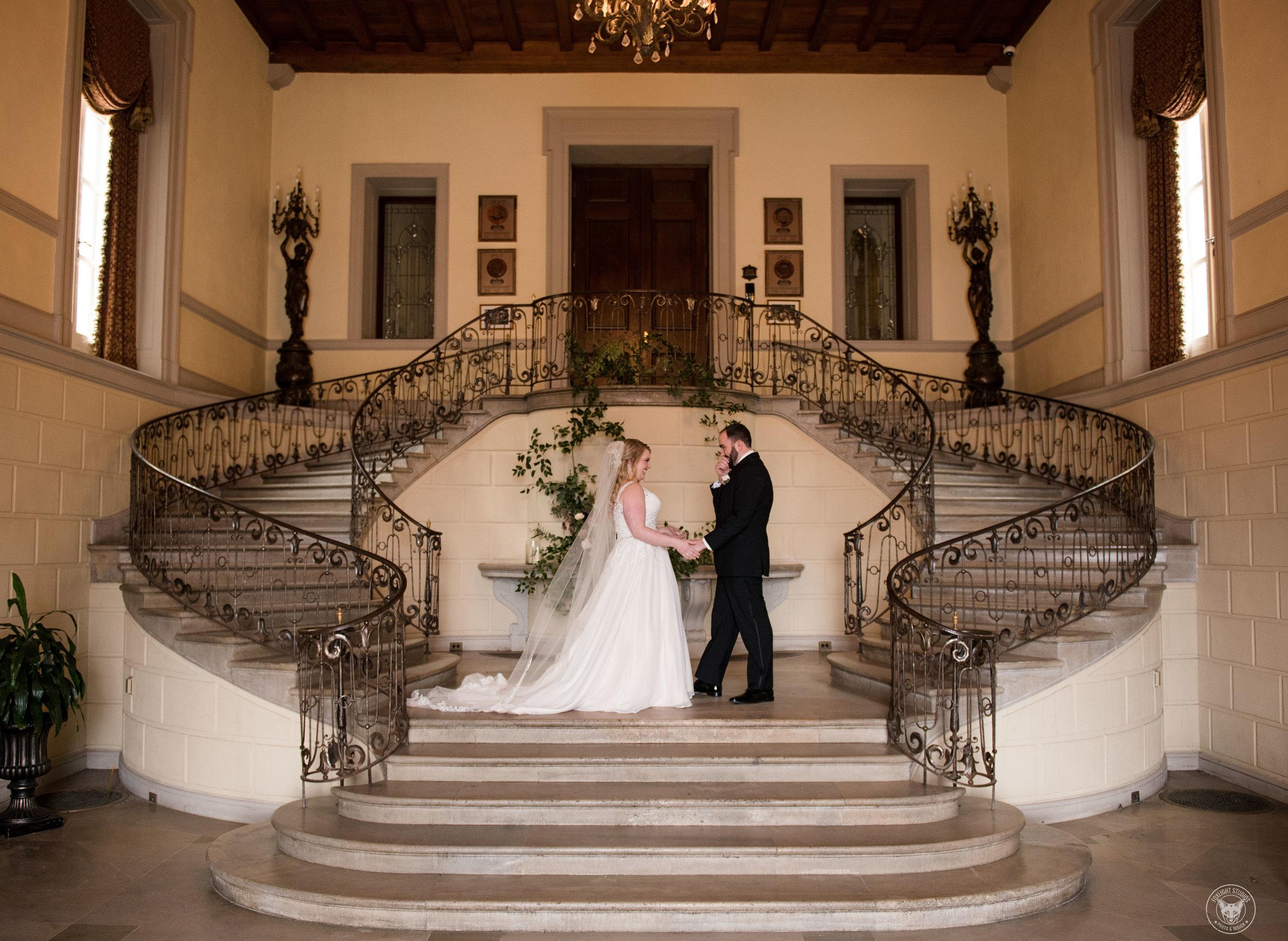 Oheka_Castle_Wedding10.jpg