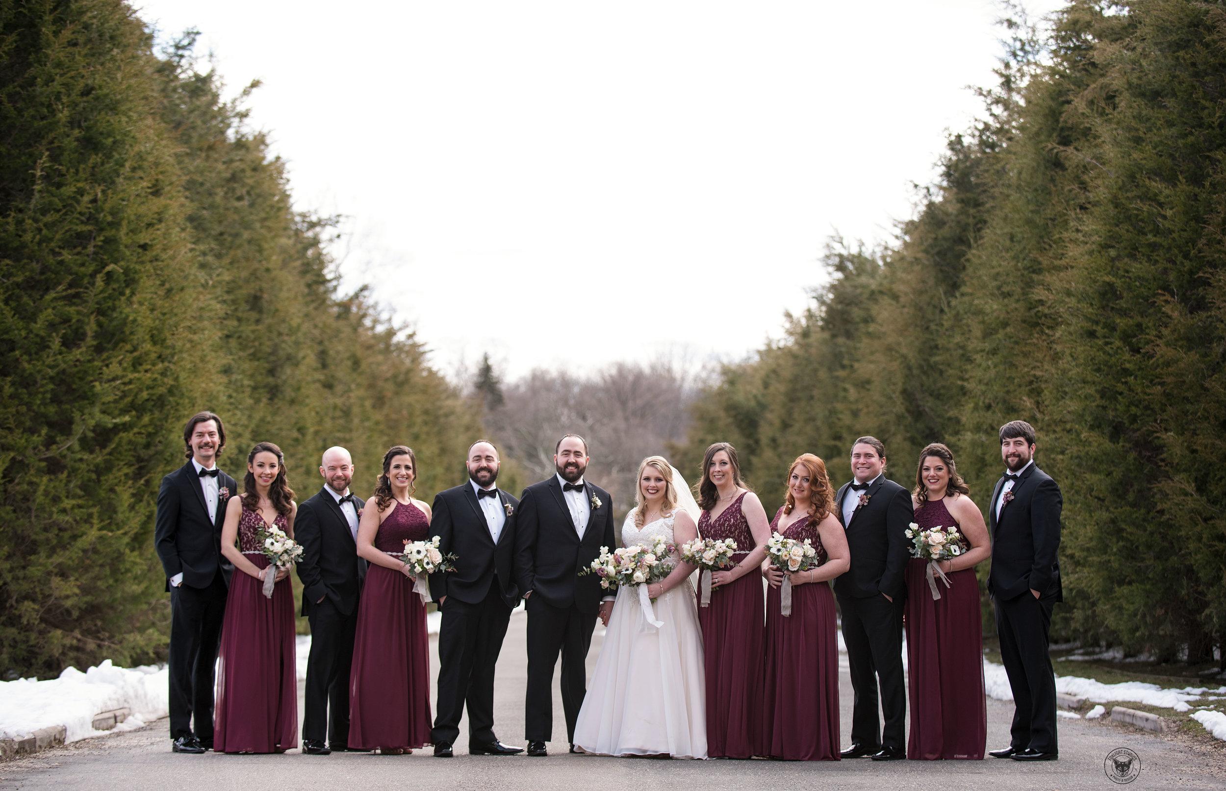 Oheka_Castle_Wedding17.jpg