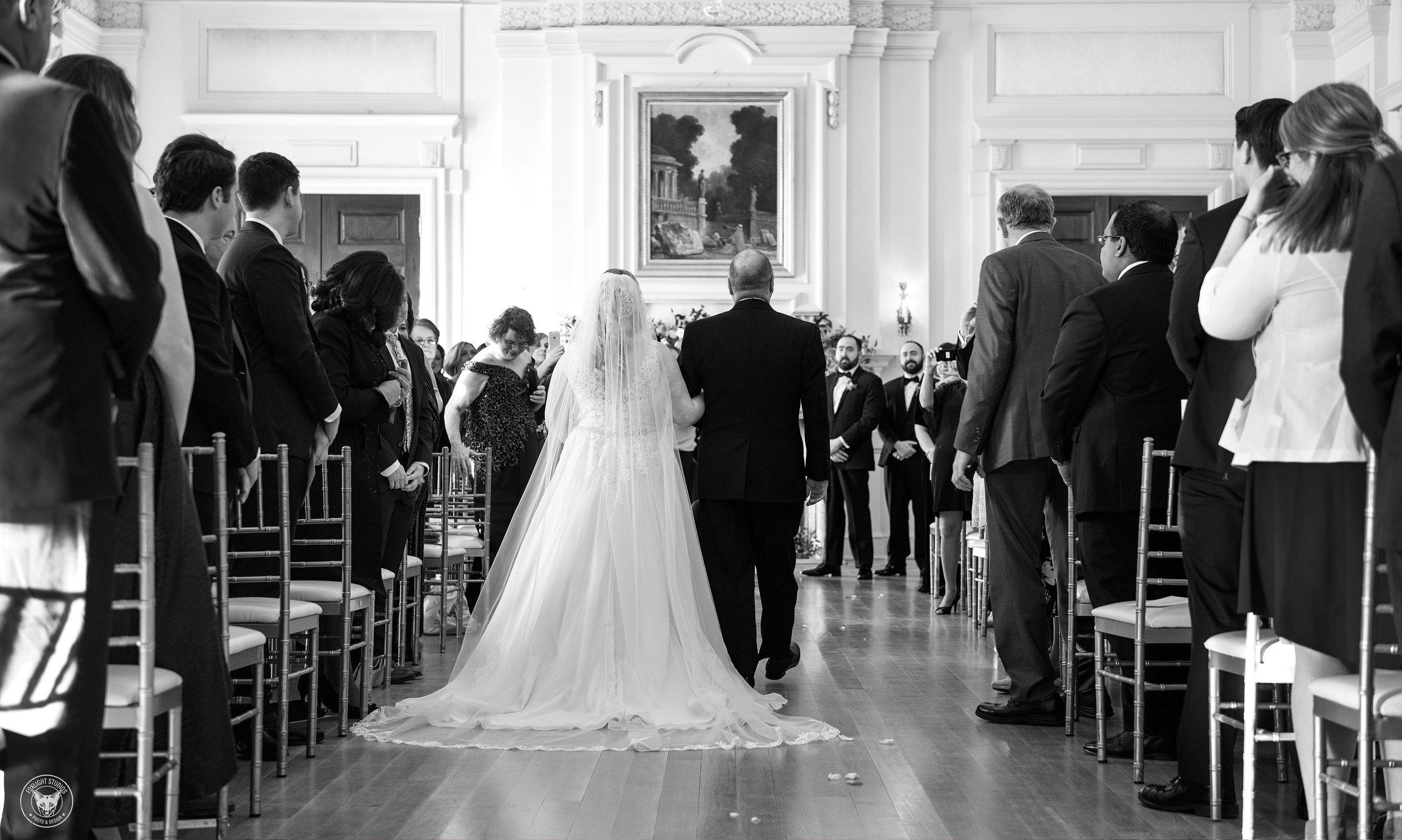 Oheka_Castle_Wedding21.jpg