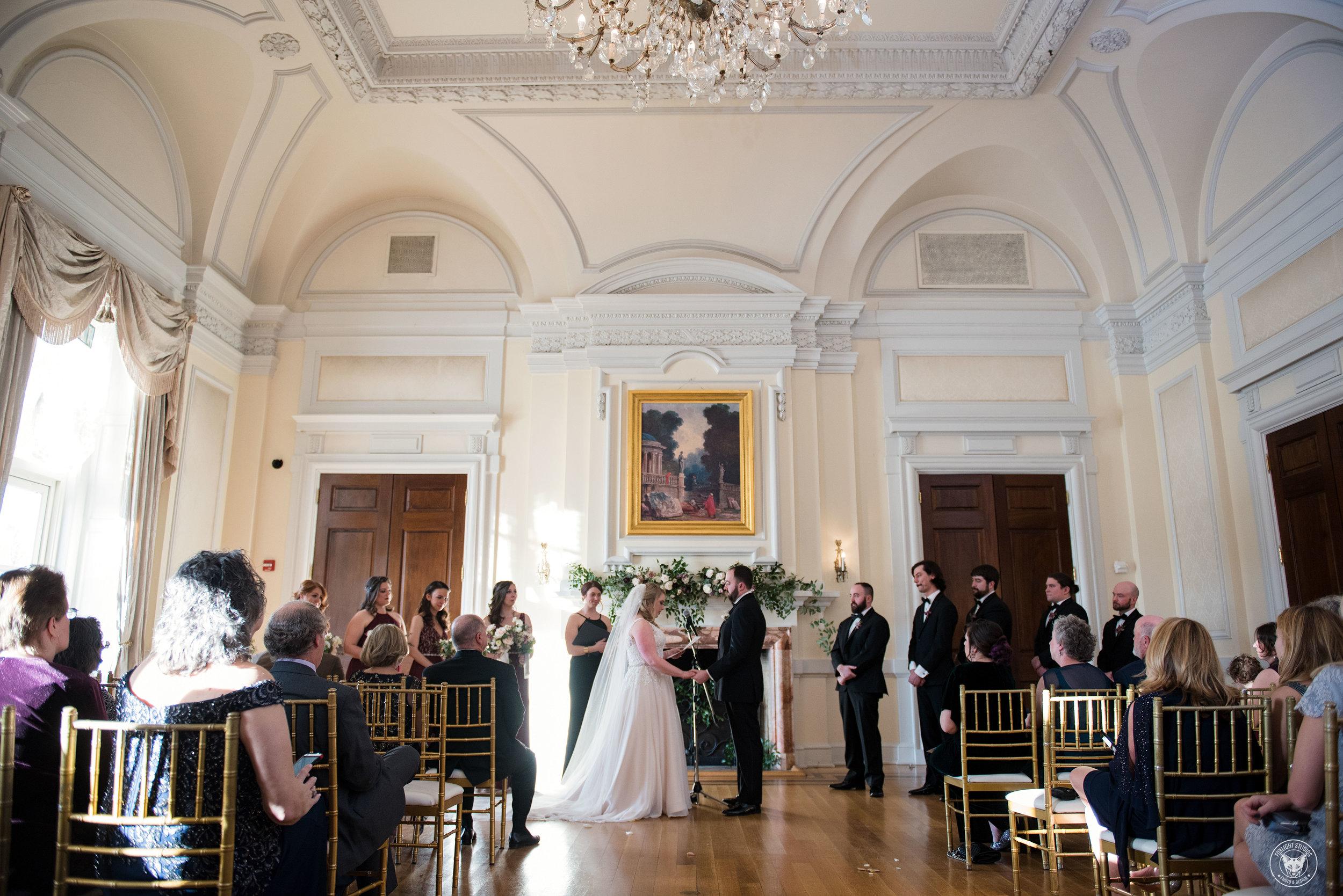 Oheka_Castle_Wedding26.jpg