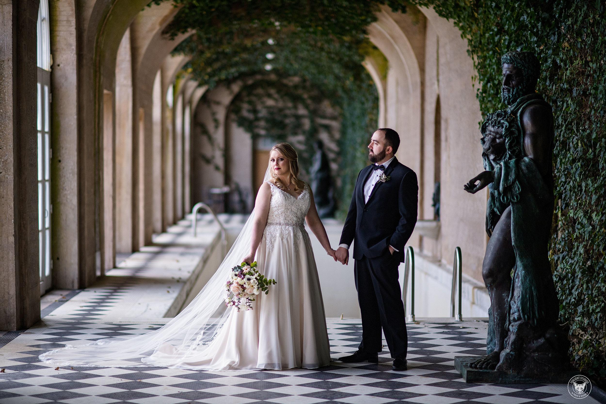 Oheka_Castle_Wedding28.jpg