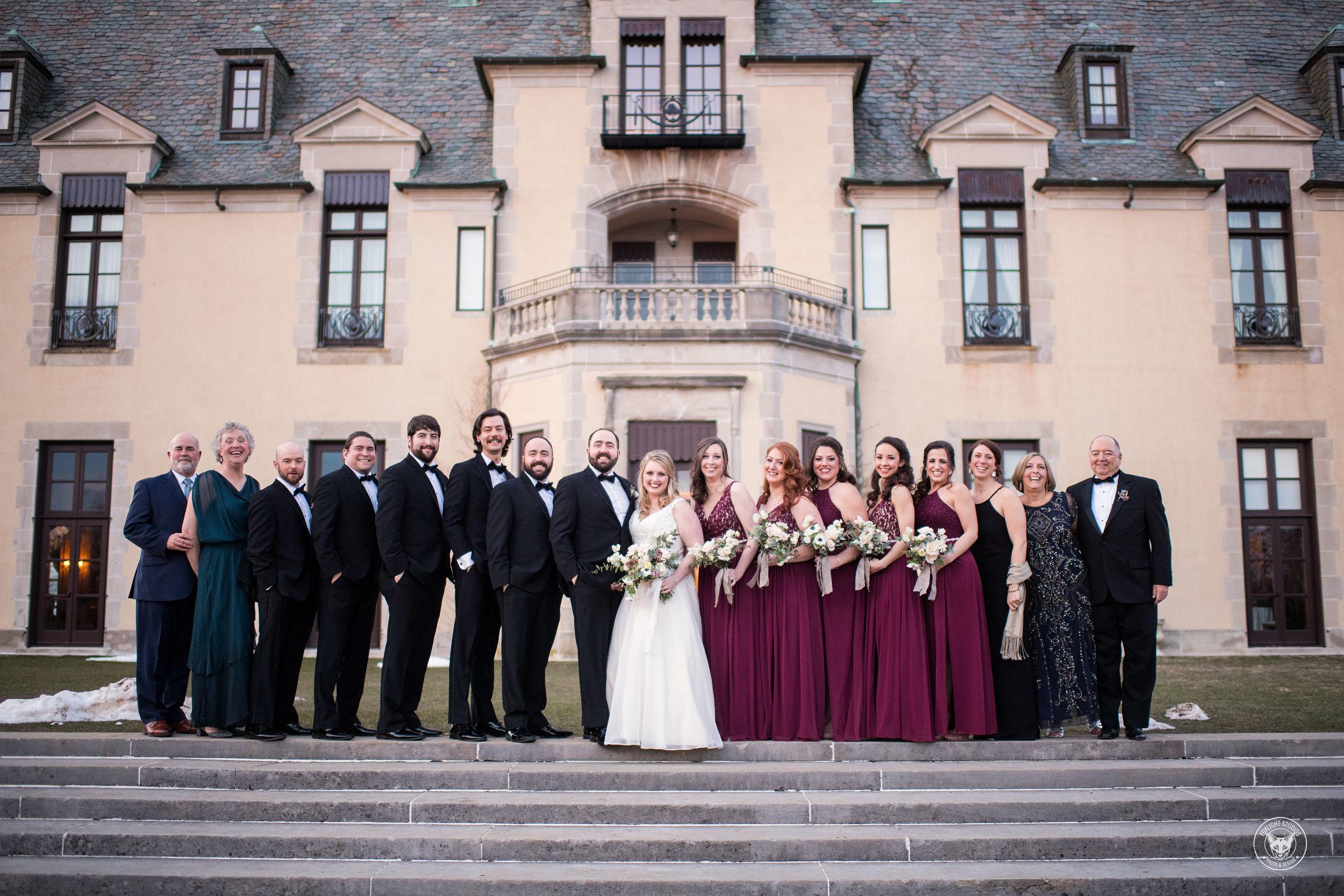 Oheka_Castle_Wedding29.jpg