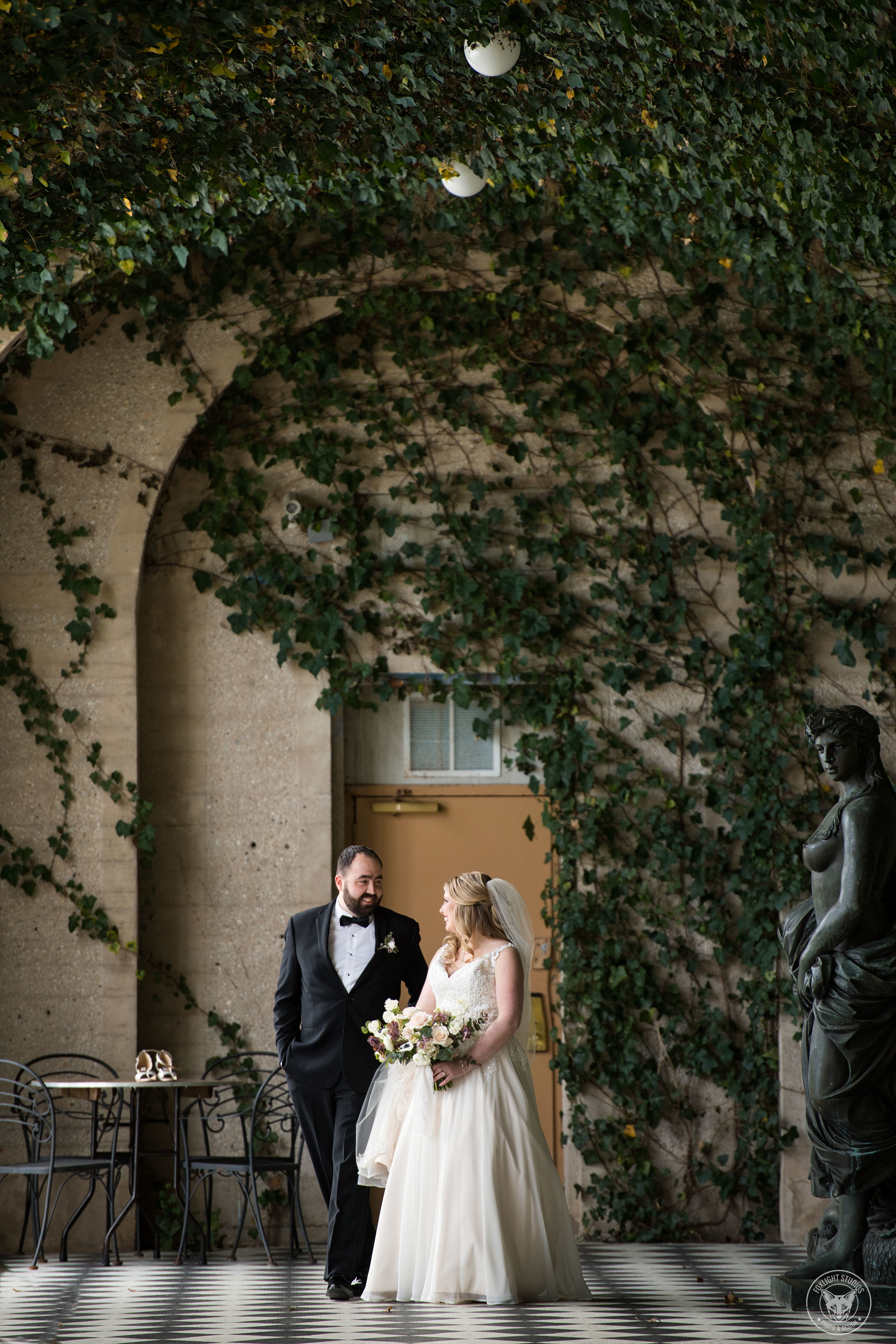 Oheka_Castle_Wedding30.jpg