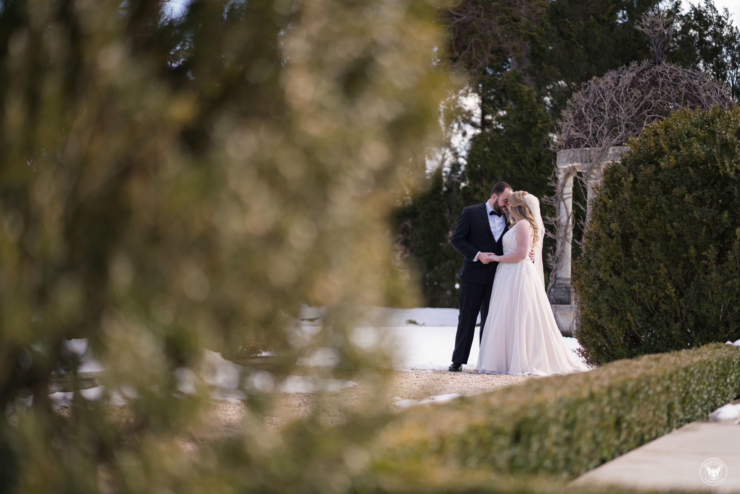 Oheka_Castle_Wedding31.jpg