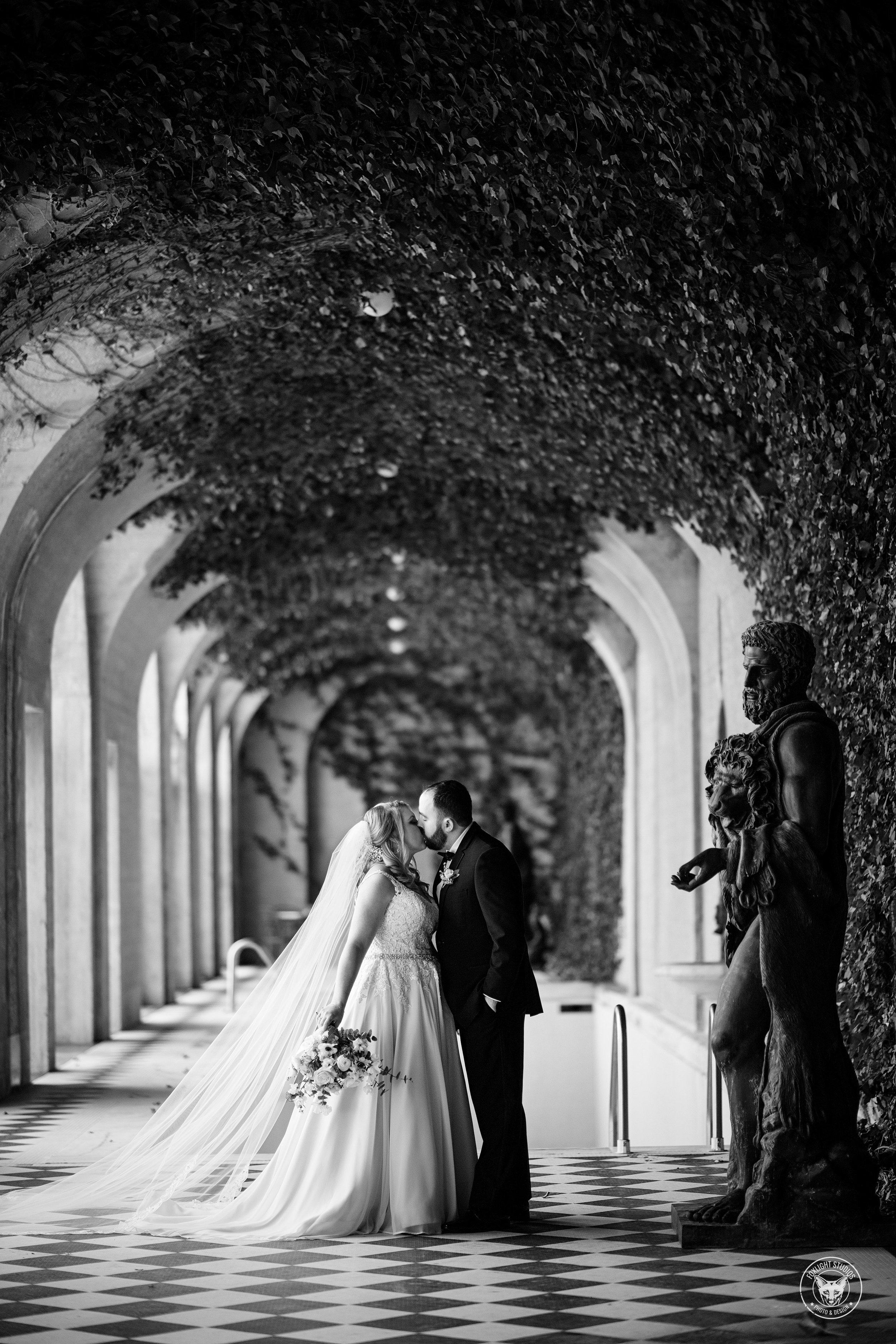 Oheka_Castle_Wedding35.jpg