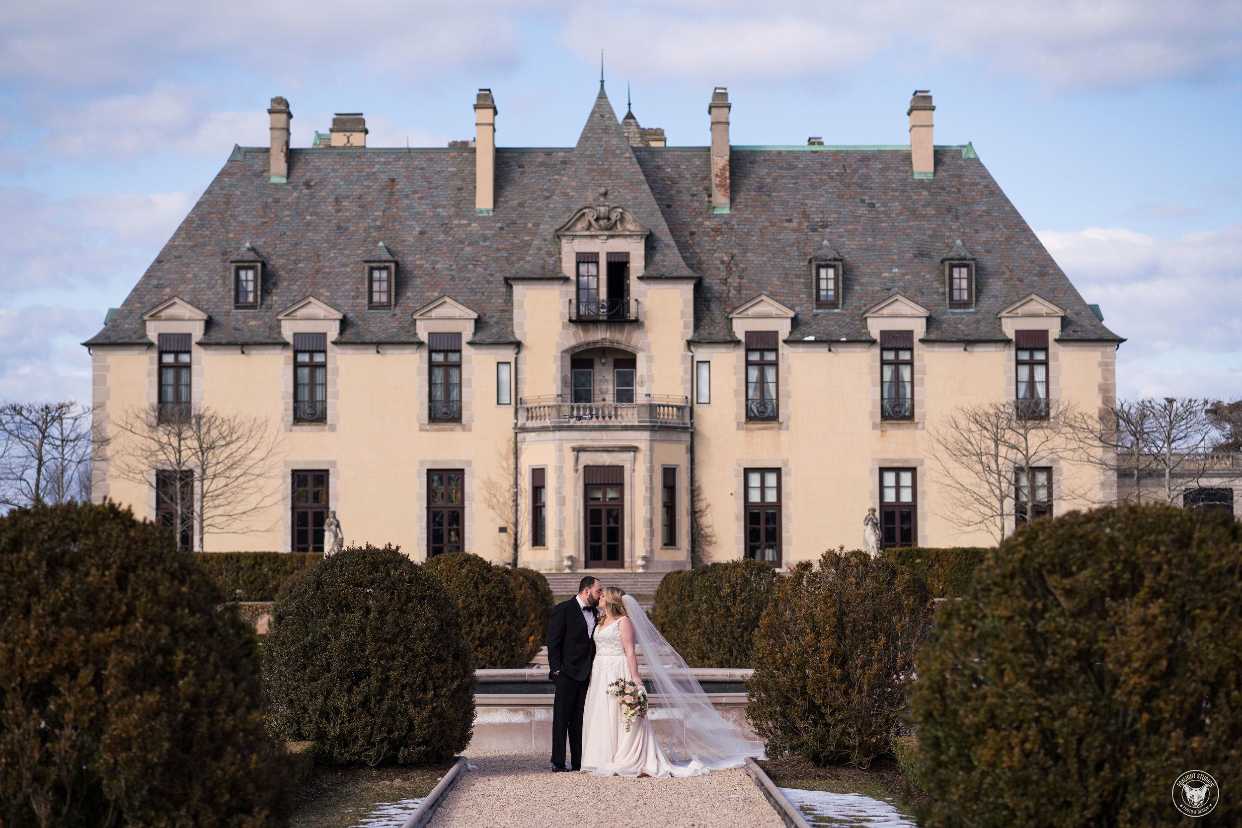Oheka_Castle_Wedding44.jpg