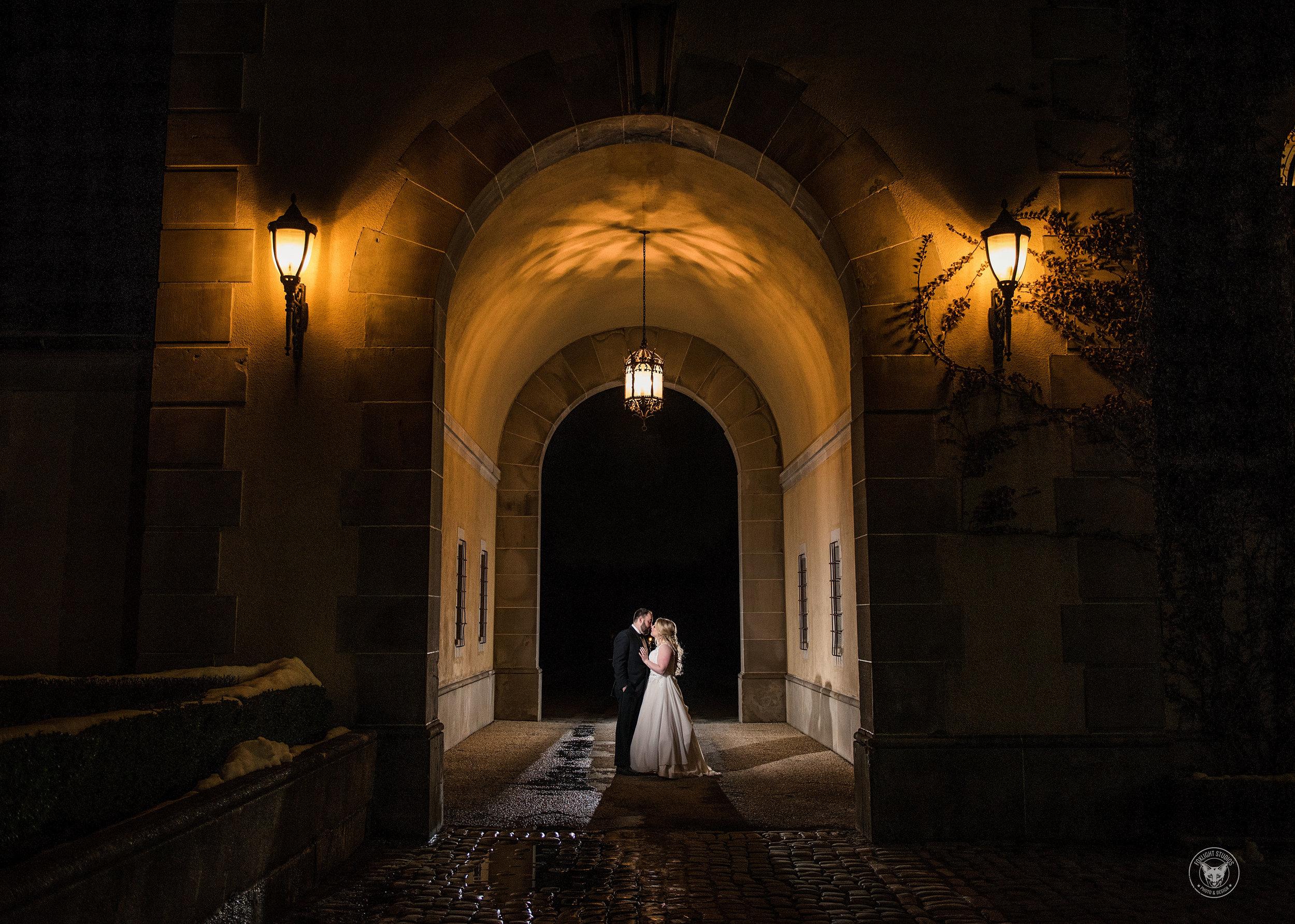 Oheka_Castle_Wedding50.jpg