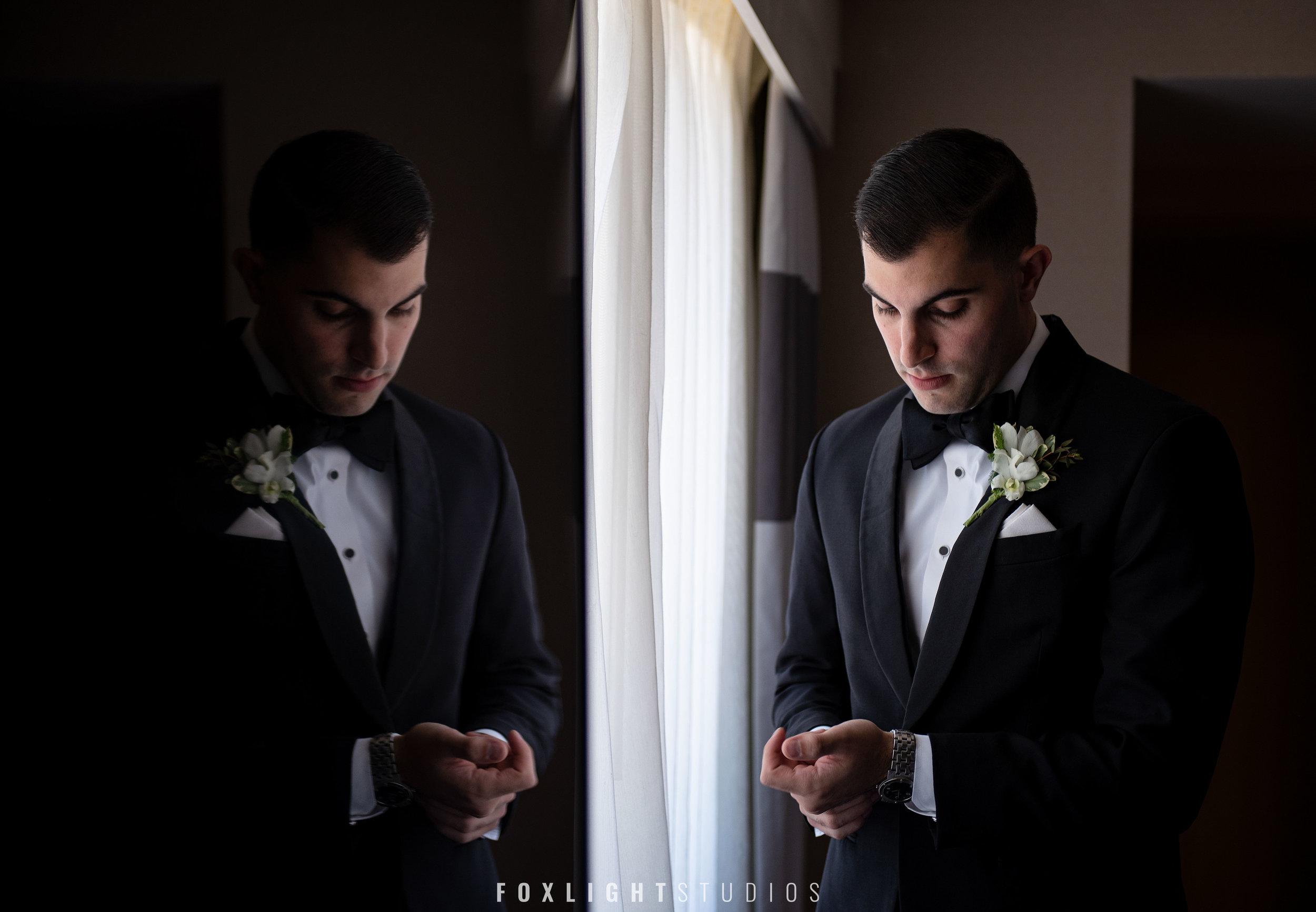 Larkfield_Wedding101.jpg