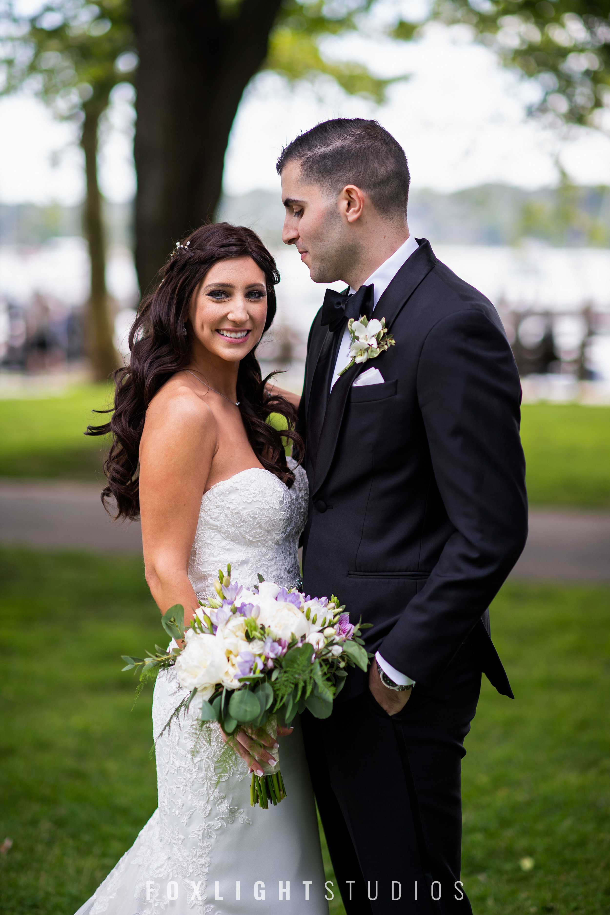 Larkfield_Wedding104.jpg