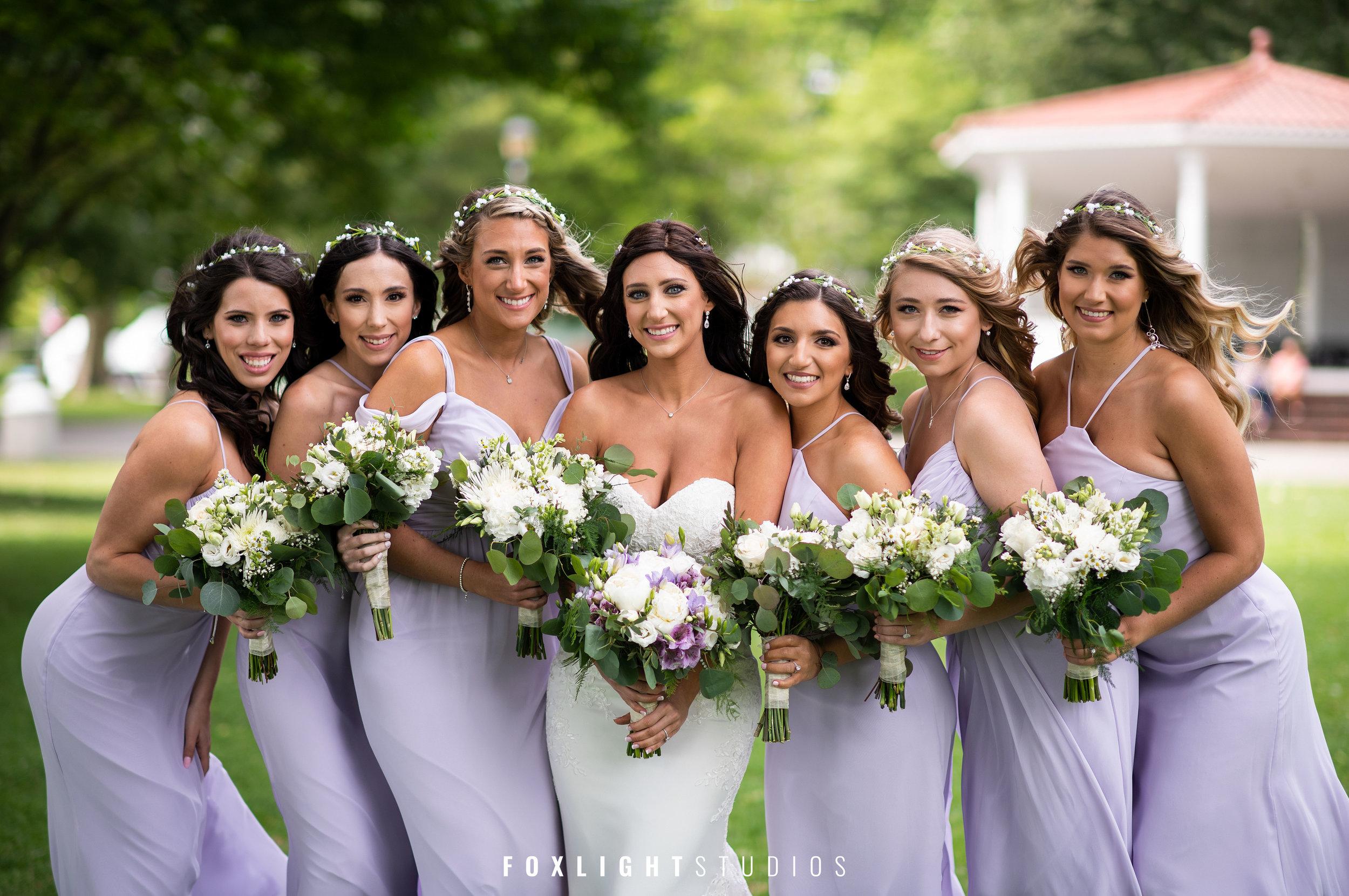 Larkfield_Wedding105.jpg