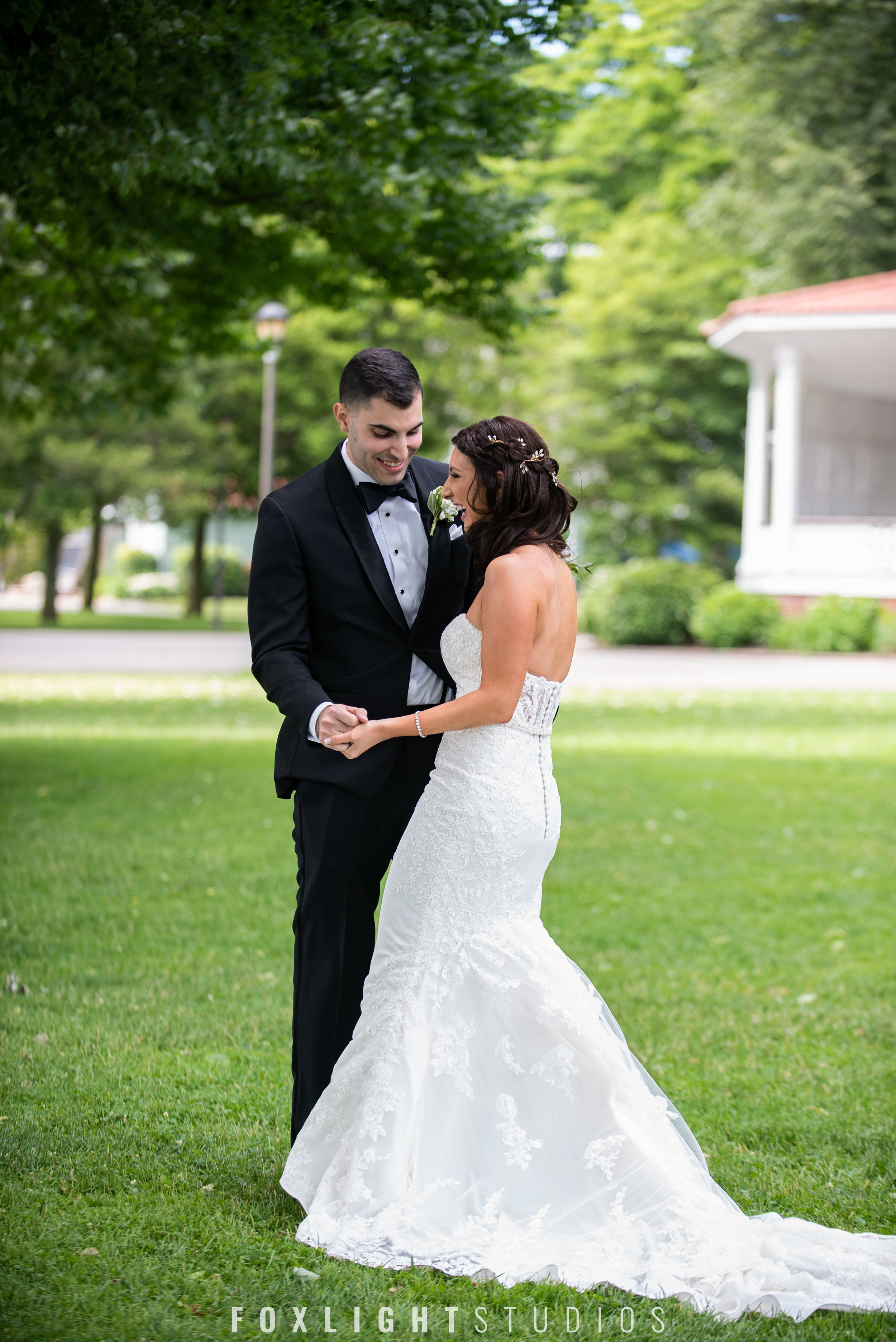 Larkfield_Wedding106.jpg
