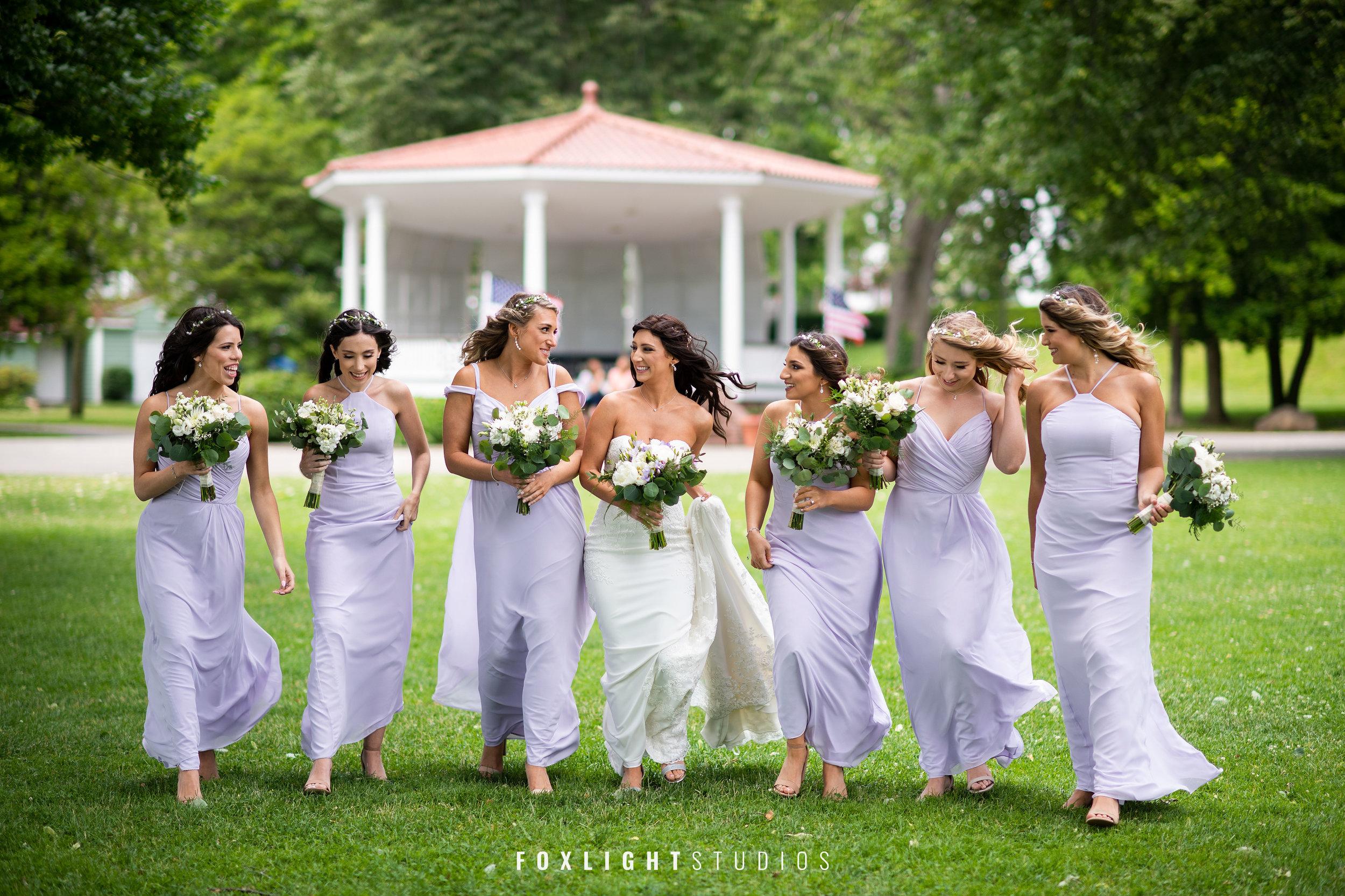 Larkfield_Wedding108.jpg