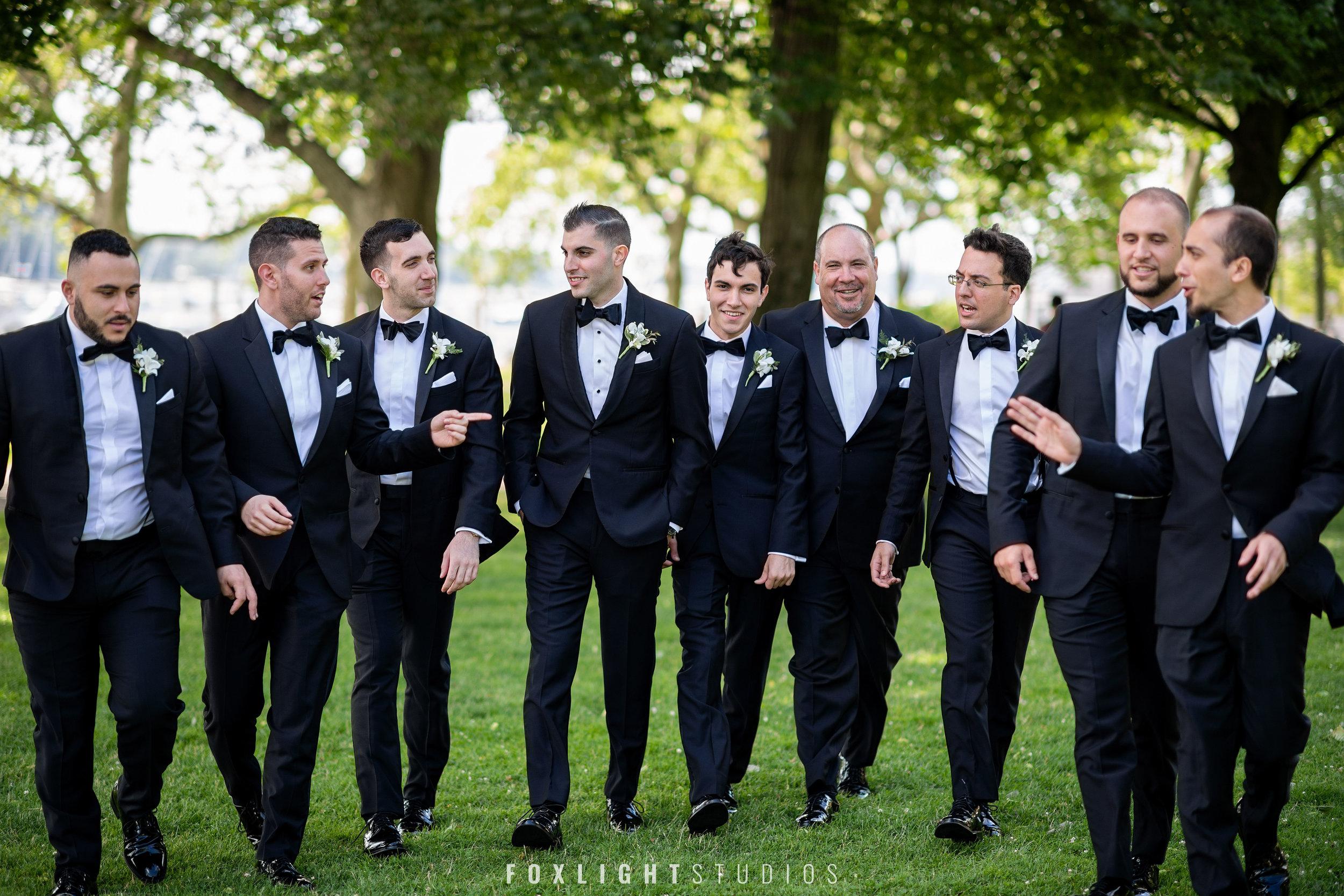 Larkfield_Wedding110.jpg
