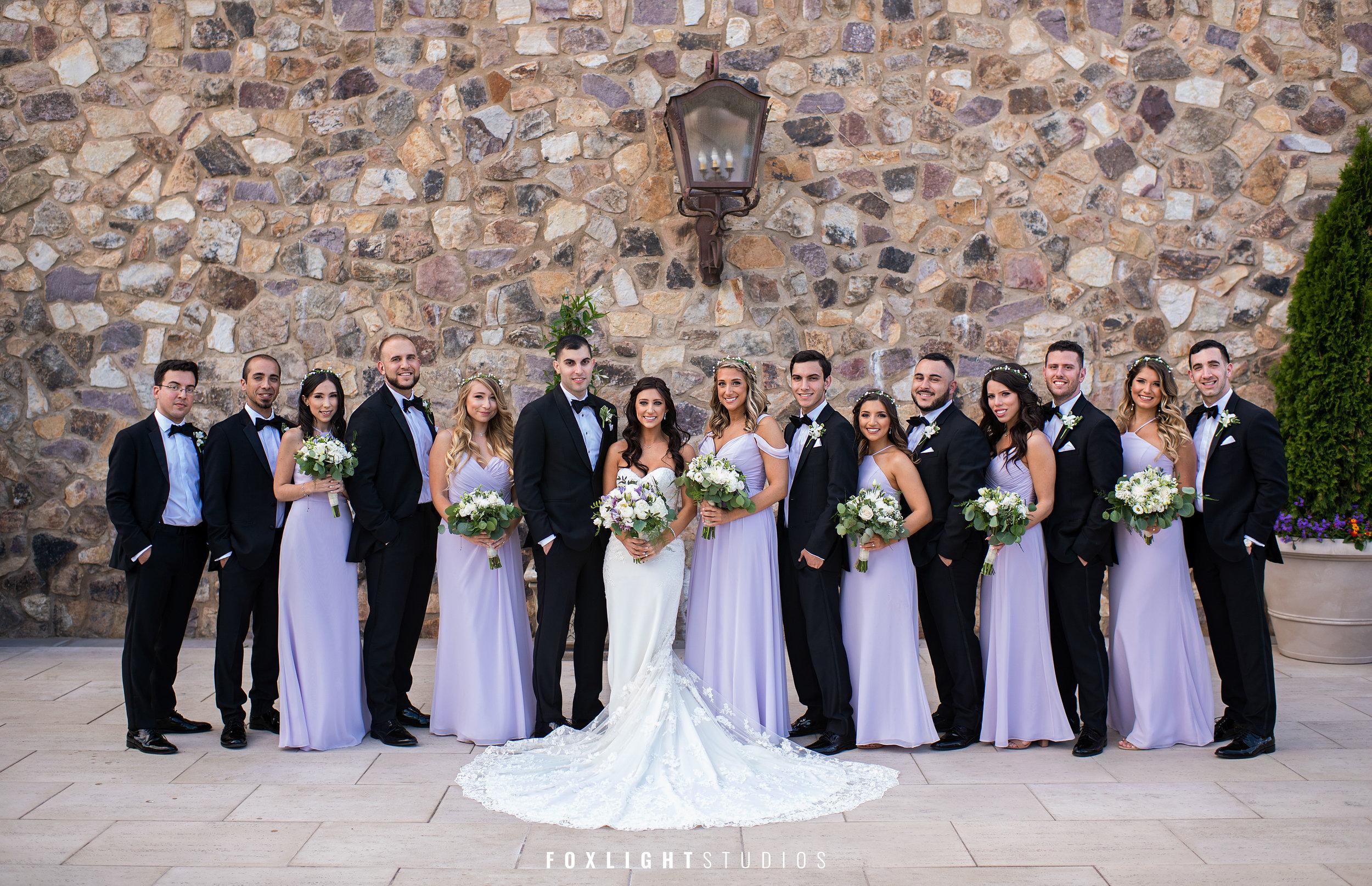 Larkfield_Wedding112.jpg