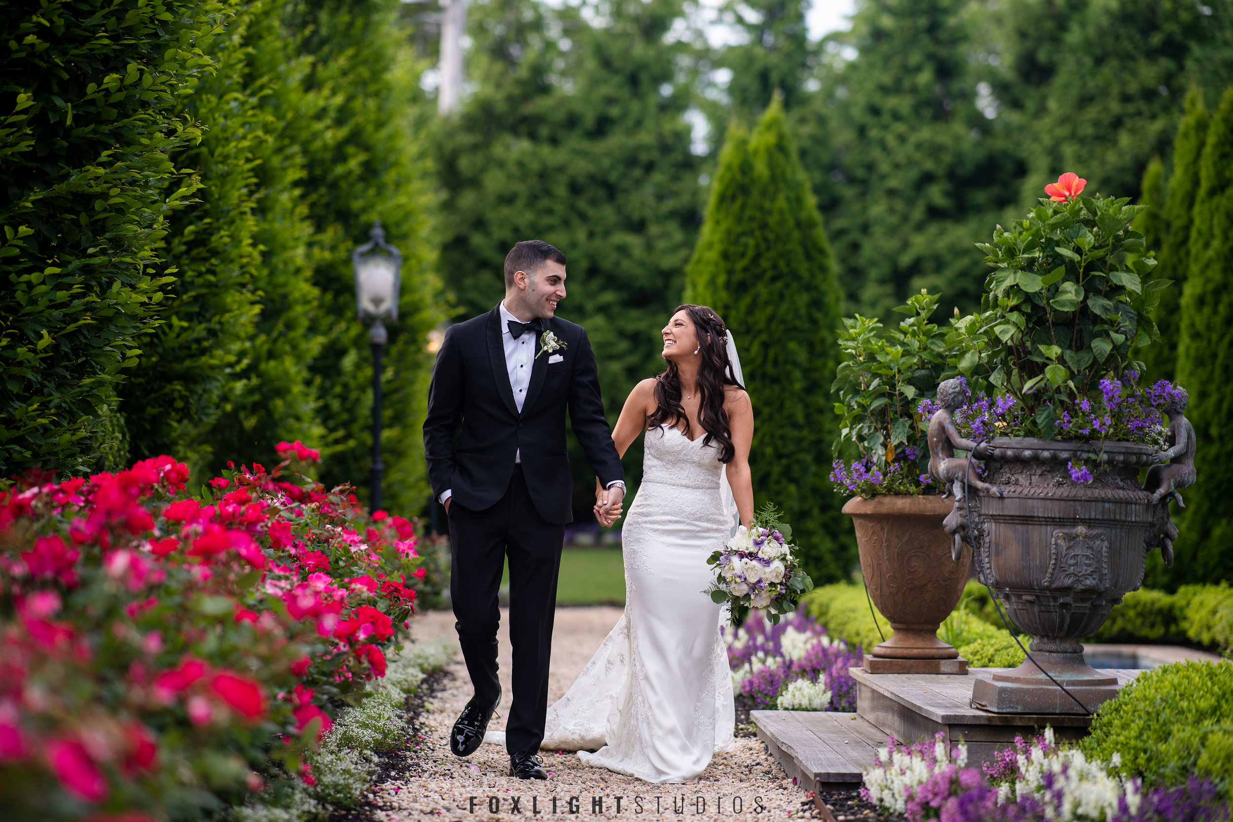 Larkfield_Wedding115.jpg