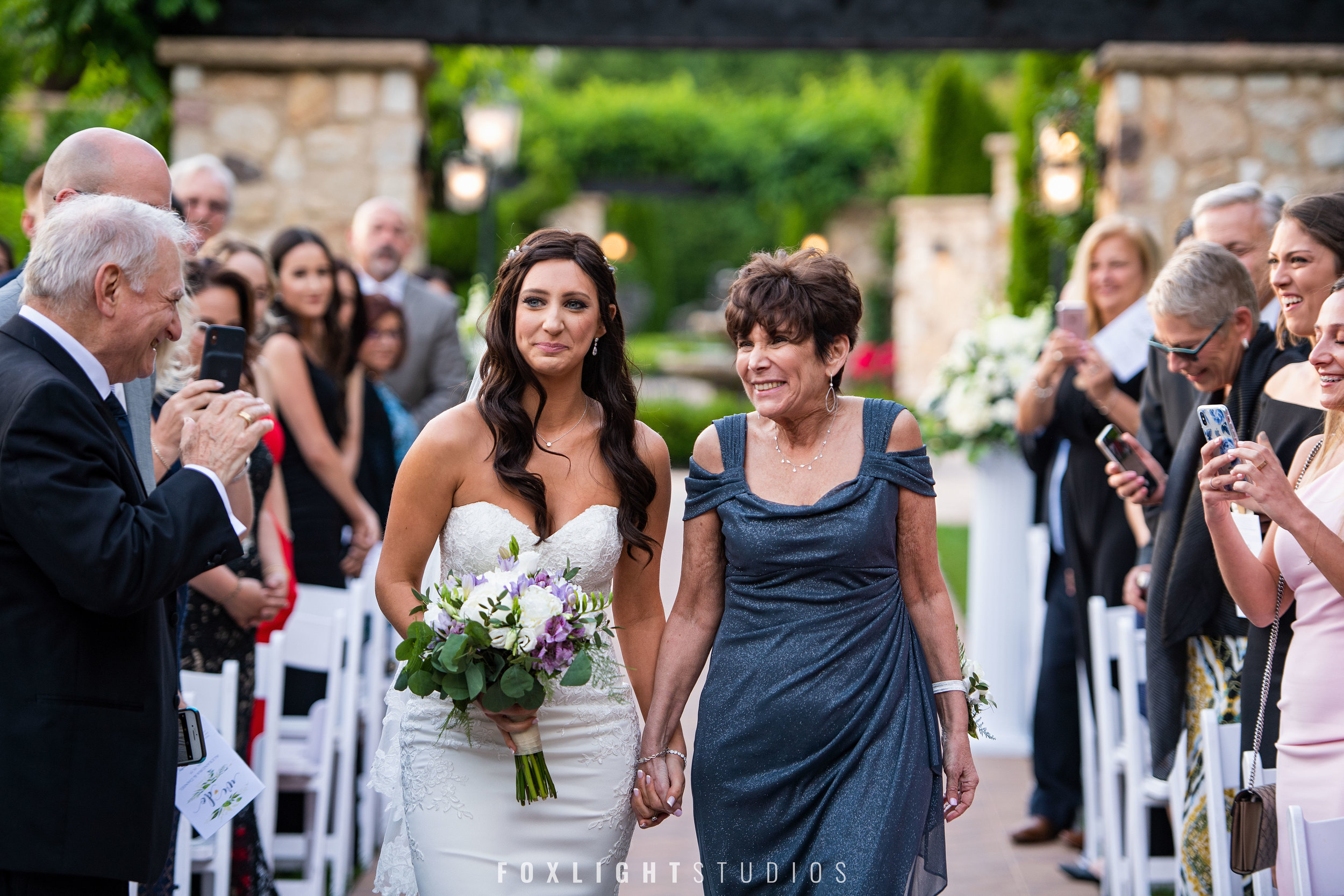 Larkfield_Wedding120.jpg