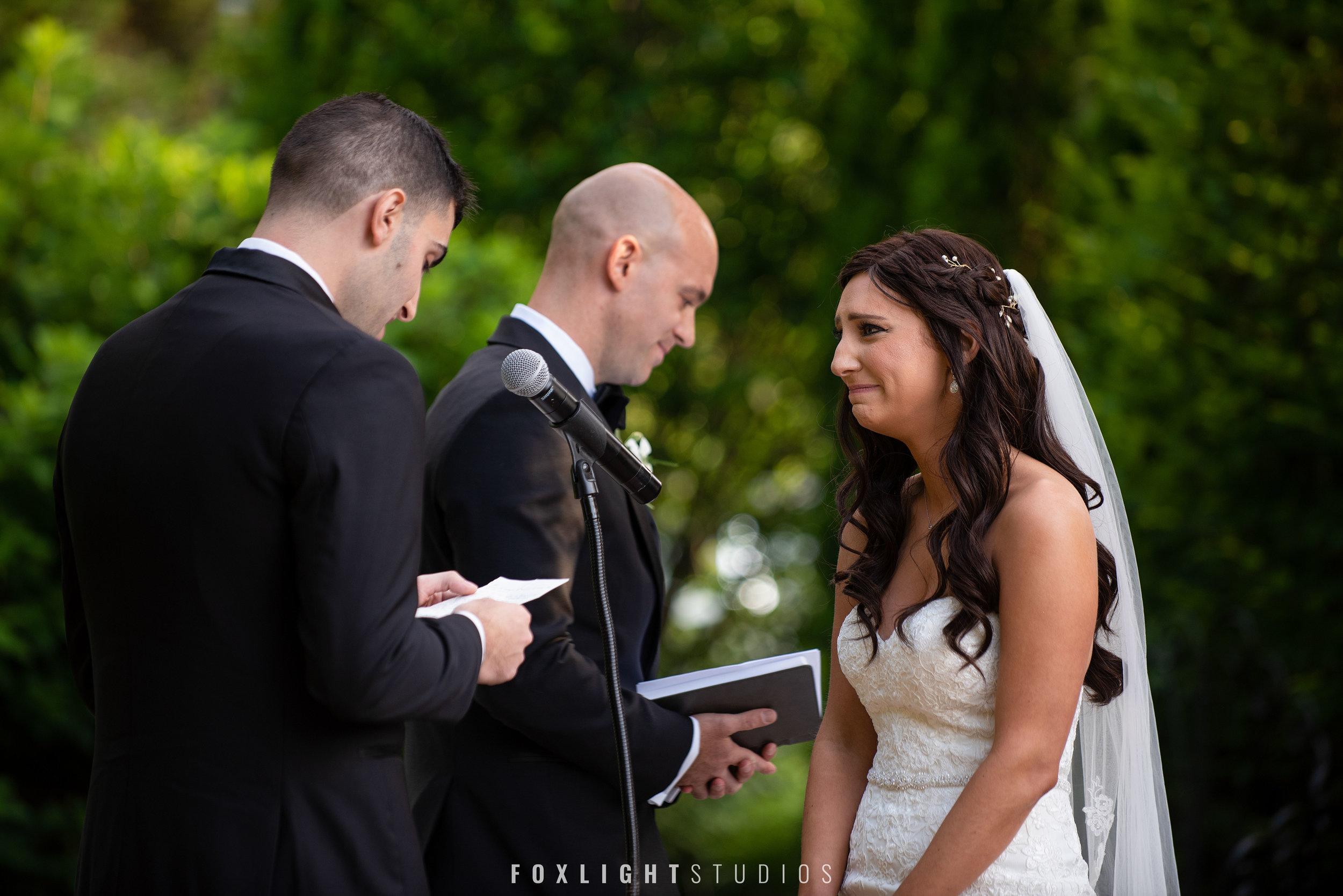 Larkfield_Wedding121.jpg