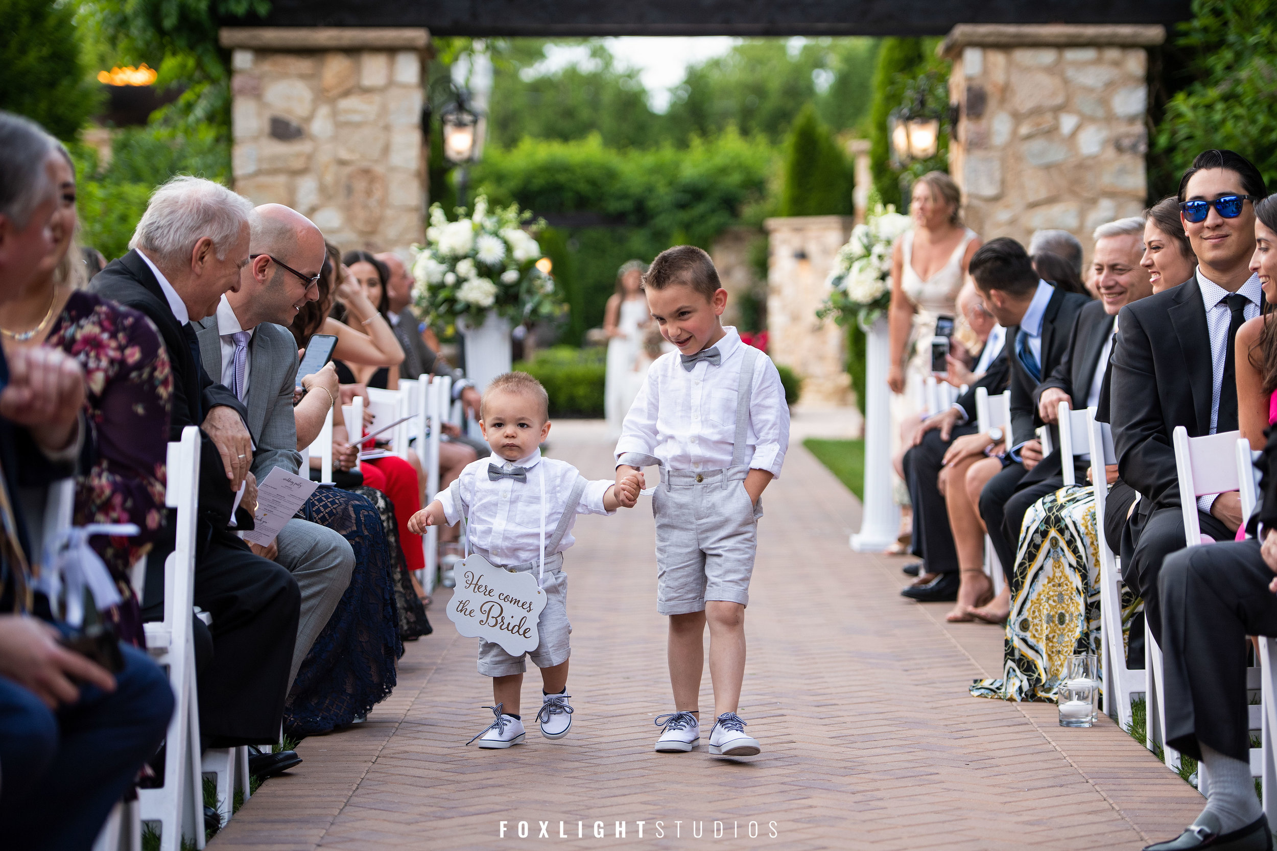 Larkfield_Wedding118.jpg